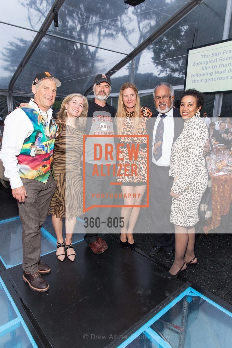 Donny Friend, Janie Friend, Ron Holthuysen, Maren van Duyn, Marc Loupe, Anette Harris, ZOOFEST 2015, US, April 26th, 2015,Drew Altizer, Drew Altizer Photography, full-service agency, private events, San Francisco photographer, photographer california
