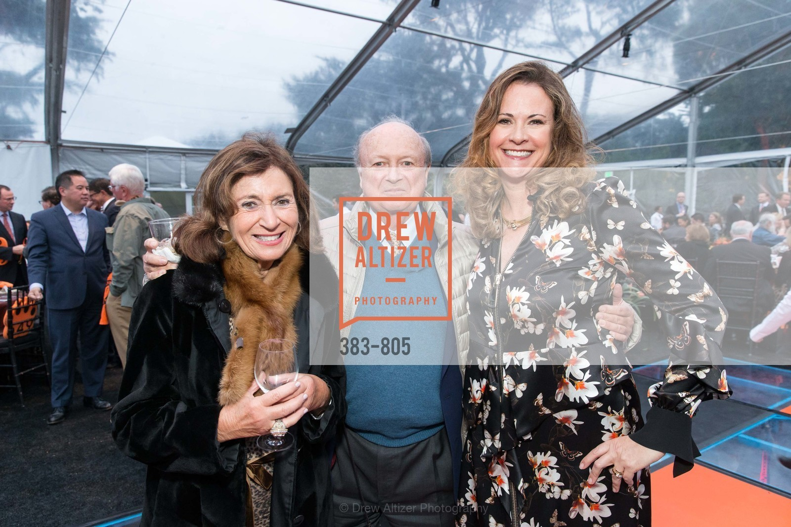 Mary Ellie Johnson, Rupert Johnson, Tanya Peterson, ZOOFEST 2015, US, April 25th, 2015,Drew Altizer, Drew Altizer Photography, full-service agency, private events, San Francisco photographer, photographer california