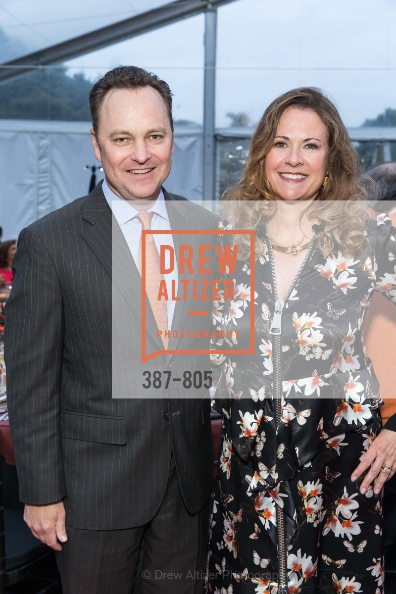 Rich Peterson, Tanya Peterson, ZOOFEST 2015, US, April 26th, 2015,Drew Altizer, Drew Altizer Photography, full-service agency, private events, San Francisco photographer, photographer california
