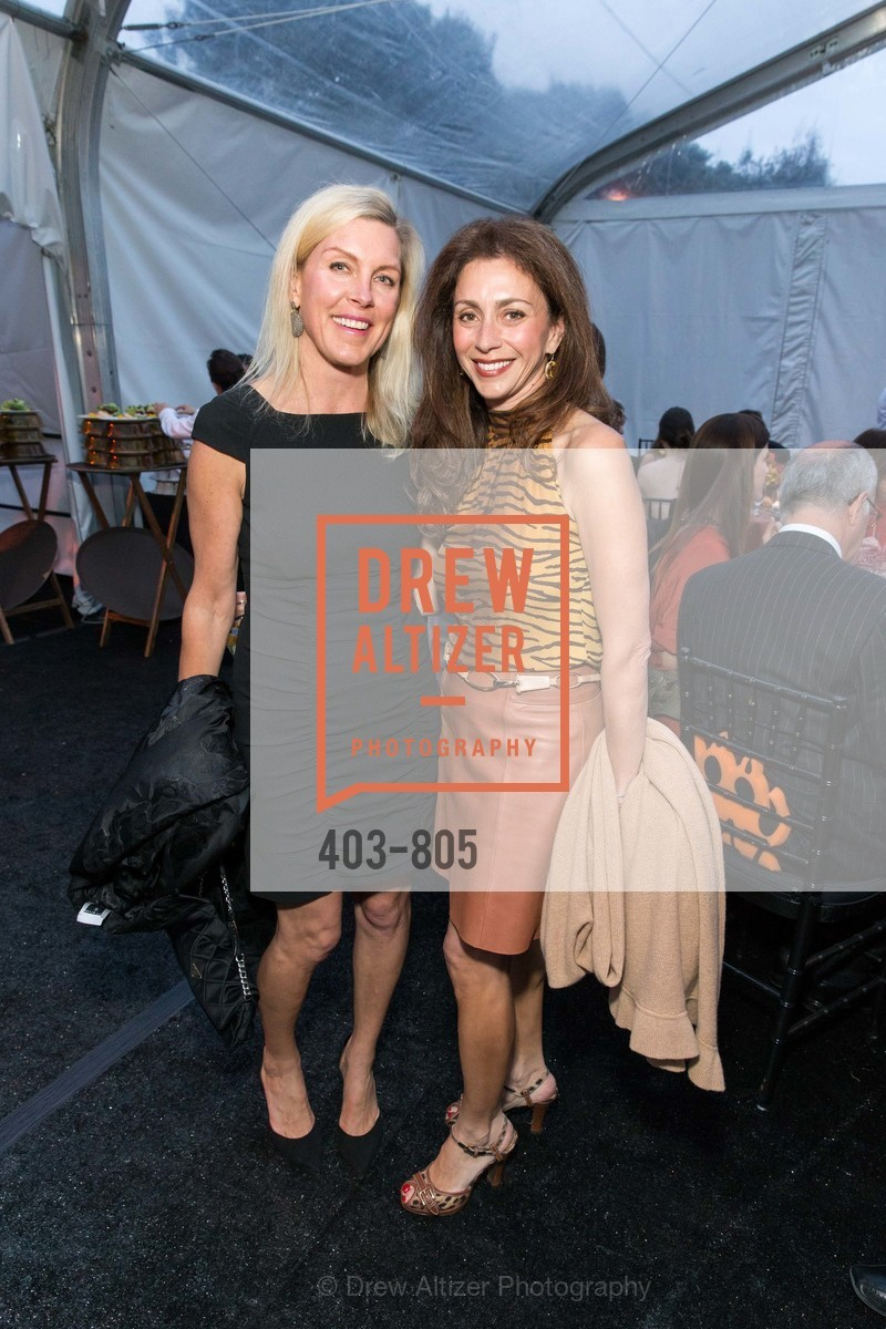 Holly Farrell, Maryam Muduroglu, ZOOFEST 2015, US, April 26th, 2015,Drew Altizer, Drew Altizer Photography, full-service agency, private events, San Francisco photographer, photographer california
