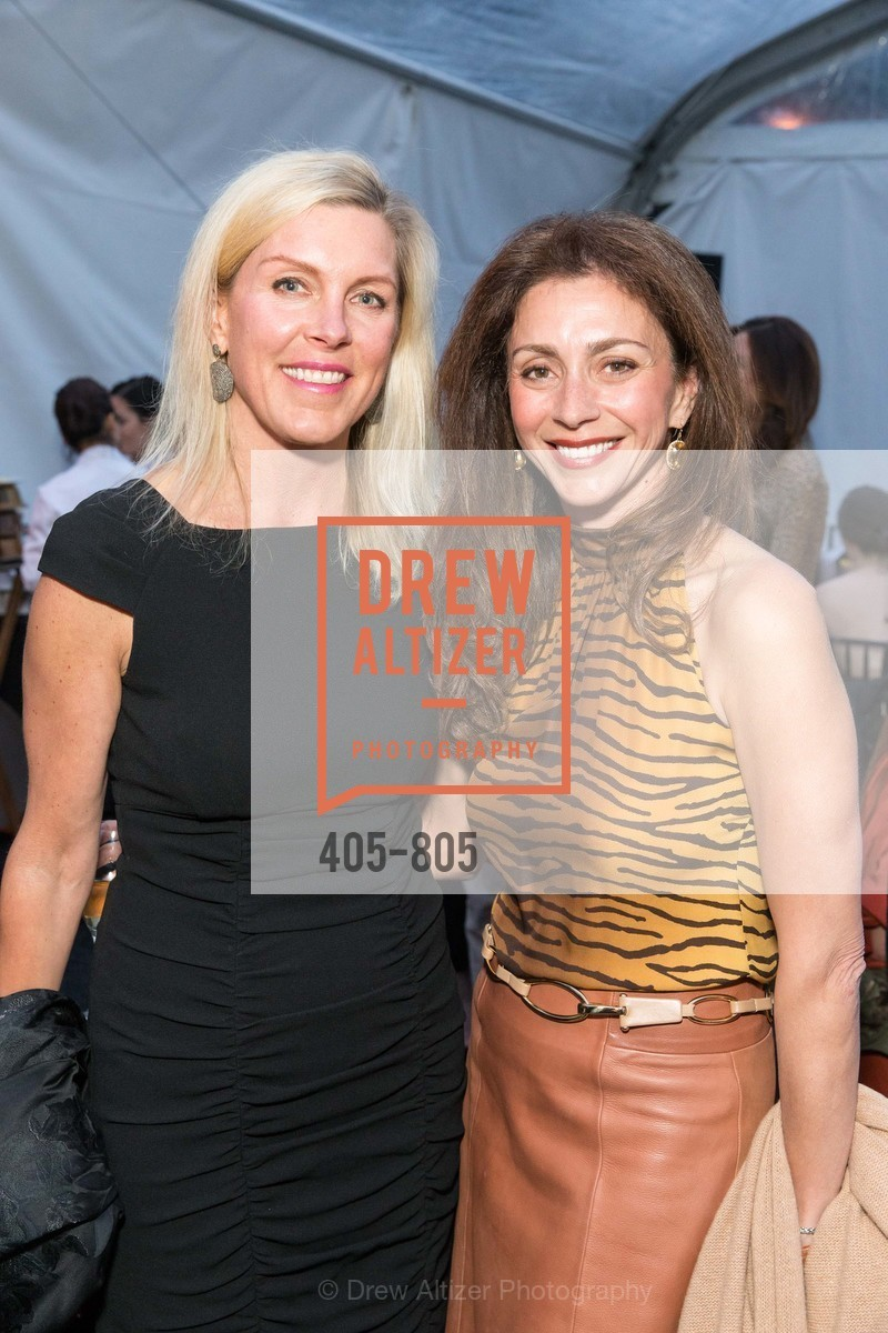 Holly Farrell, Maryam Muduroglu, ZOOFEST 2015, US, April 26th, 2015,Drew Altizer, Drew Altizer Photography, full-service event agency, private events, San Francisco photographer, photographer California