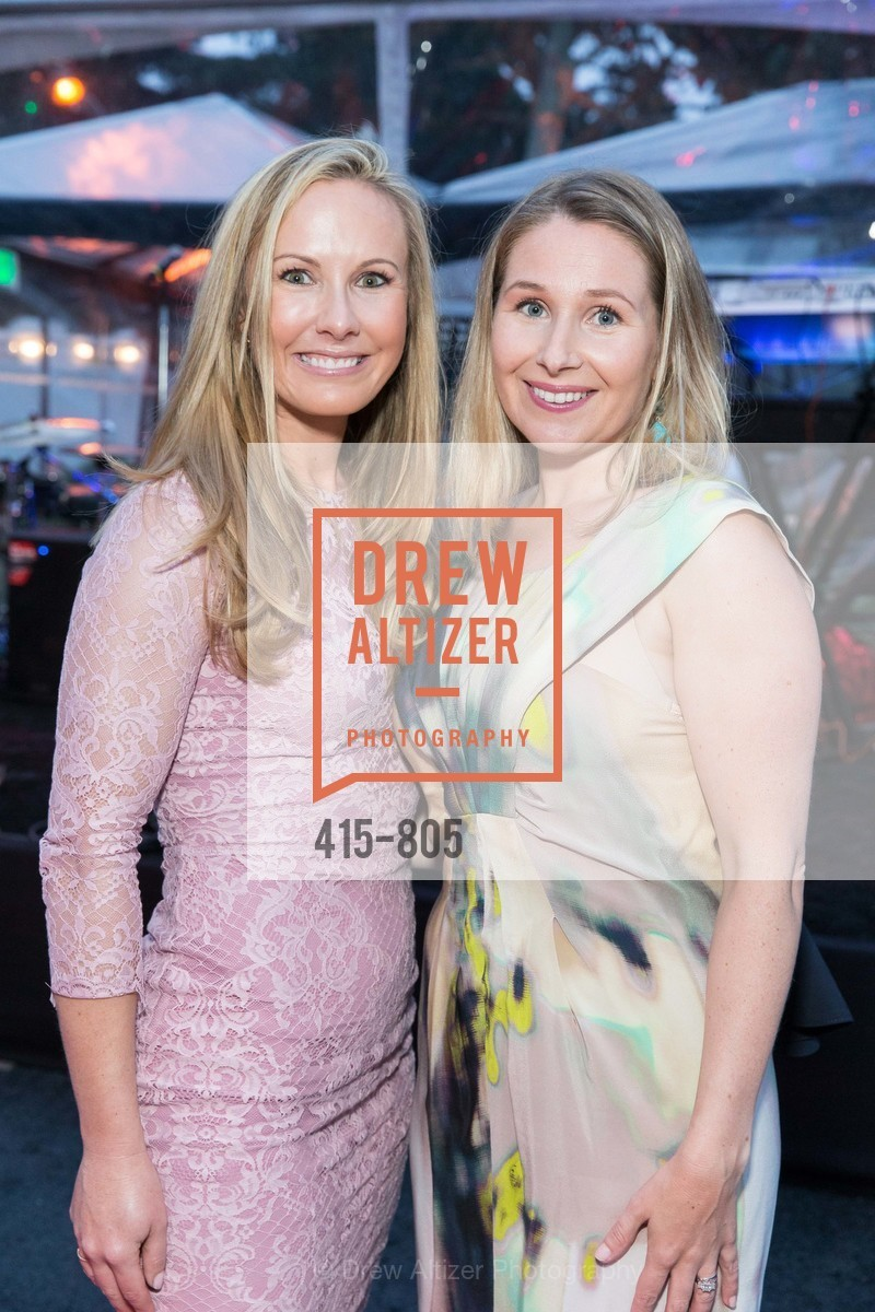 Caroline Burnett, Vivienne Walsh, ZOOFEST 2015, US, April 26th, 2015,Drew Altizer, Drew Altizer Photography, full-service agency, private events, San Francisco photographer, photographer california
