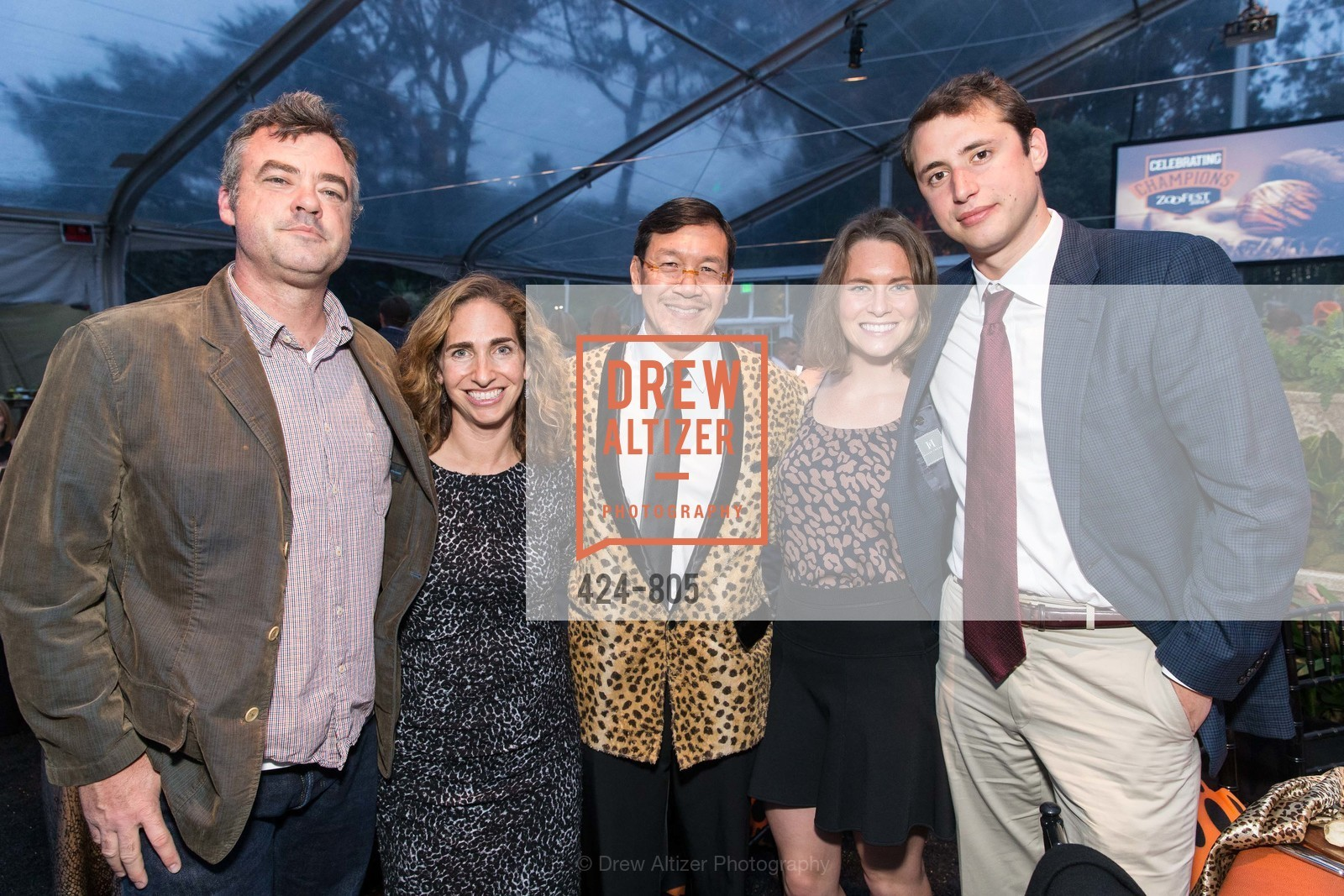 John Oram, Stacey Rubin, Timothy Wu, Brittany Powell, Sam Cartmell, ZOOFEST 2015, US, April 25th, 2015,Drew Altizer, Drew Altizer Photography, full-service agency, private events, San Francisco photographer, photographer california