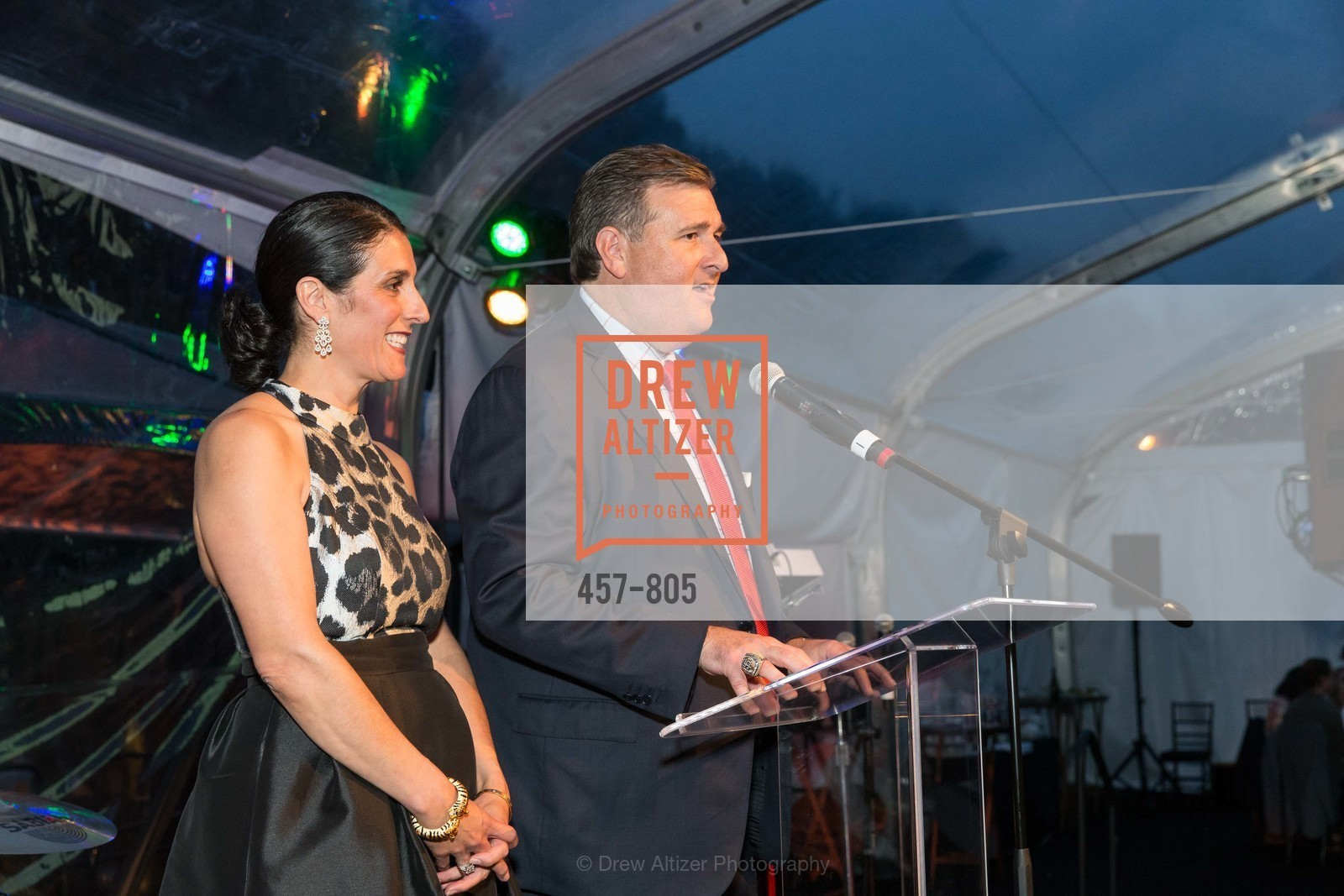 Elizabeth Revetria, Stephen Revetria, ZOOFEST 2015, US, April 26th, 2015,Drew Altizer, Drew Altizer Photography, full-service agency, private events, San Francisco photographer, photographer california