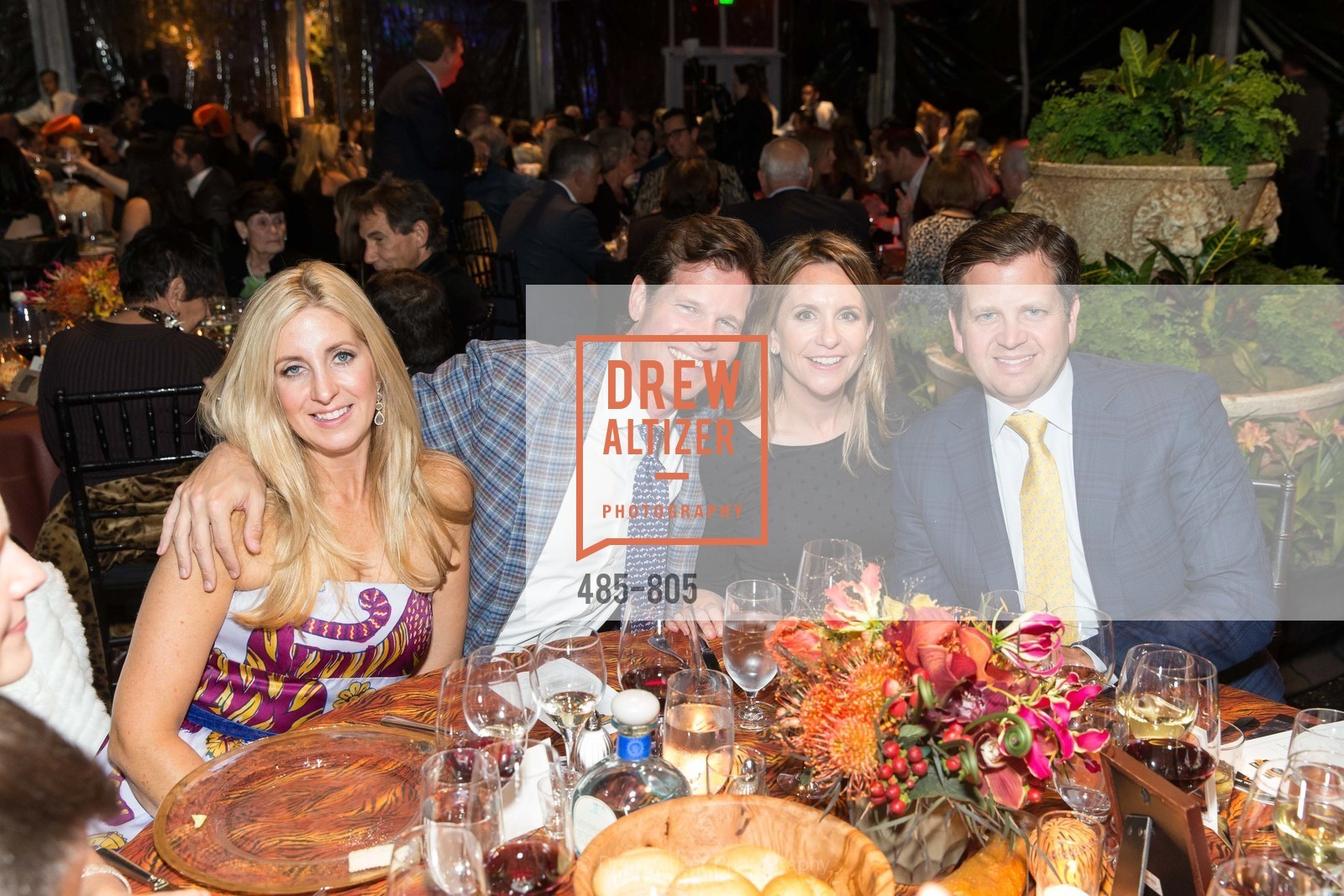 Top Picks, ZOOFEST 2015, April 26th, 2015, Photo,Drew Altizer, Drew Altizer Photography, full-service event agency, private events, San Francisco photographer, photographer California