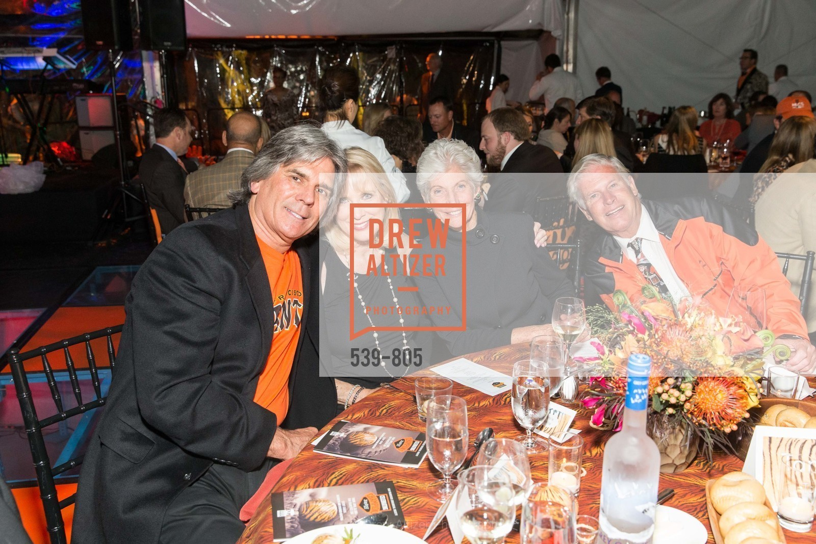 John McNellis, Cinnie Magowan, Merrill Magowan, ZOOFEST 2015, US, April 26th, 2015,Drew Altizer, Drew Altizer Photography, full-service event agency, private events, San Francisco photographer, photographer California