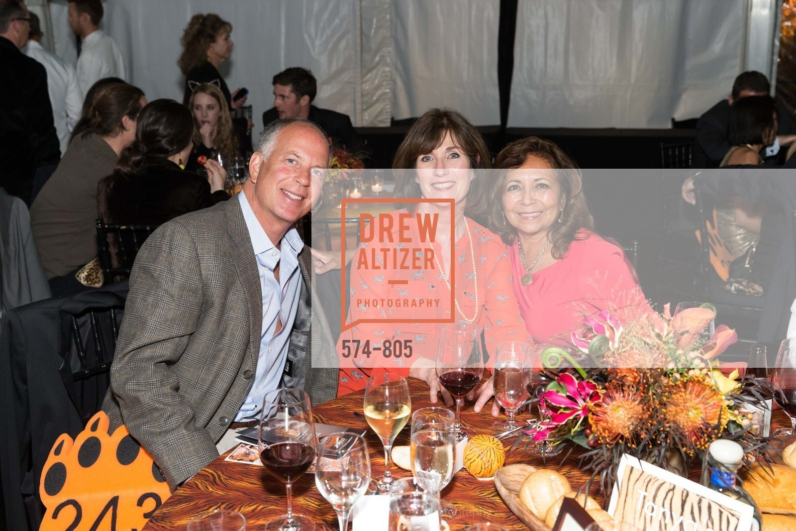 Top Picks, ZOOFEST 2015, April 25th, 2015, Photo,Drew Altizer, Drew Altizer Photography, full-service agency, private events, San Francisco photographer, photographer california