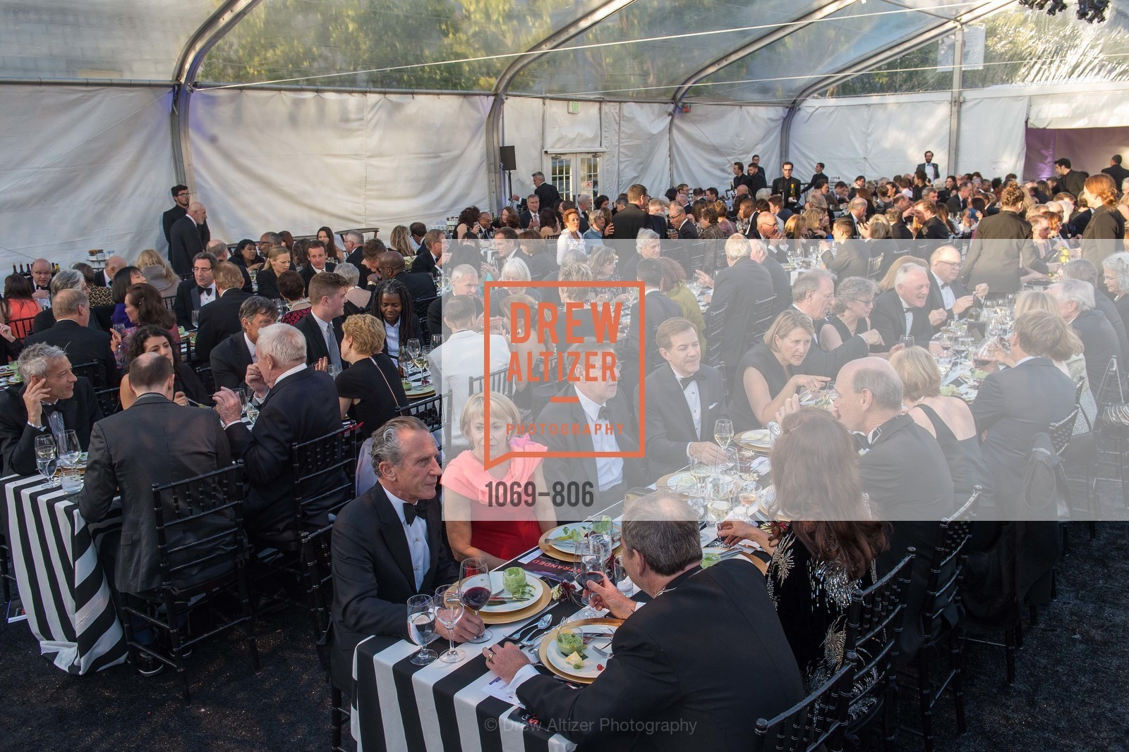 Atmosphere, A.C.T. Gala Come Get Stranded, US, April 26th, 2015,Drew Altizer, Drew Altizer Photography, full-service agency, private events, San Francisco photographer, photographer california