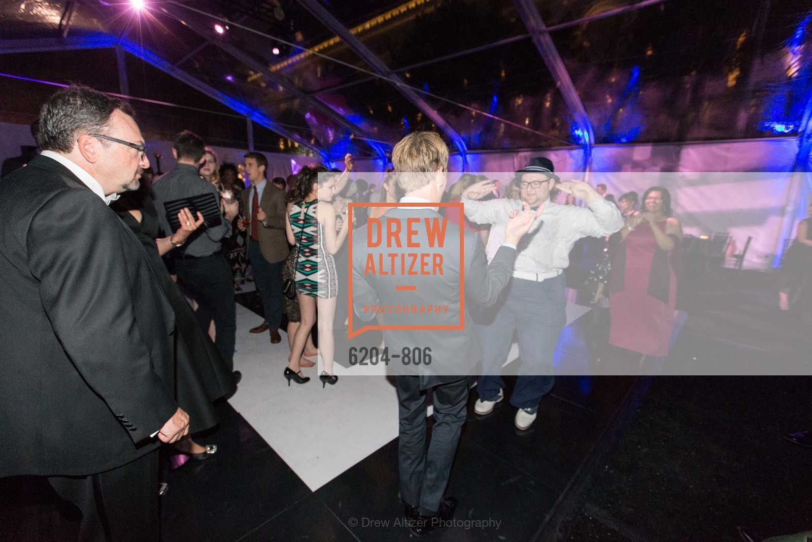 Dance Floore, A.C.T. Gala Come Get Stranded, US, April 25th, 2015,Drew Altizer, Drew Altizer Photography, full-service agency, private events, San Francisco photographer, photographer california