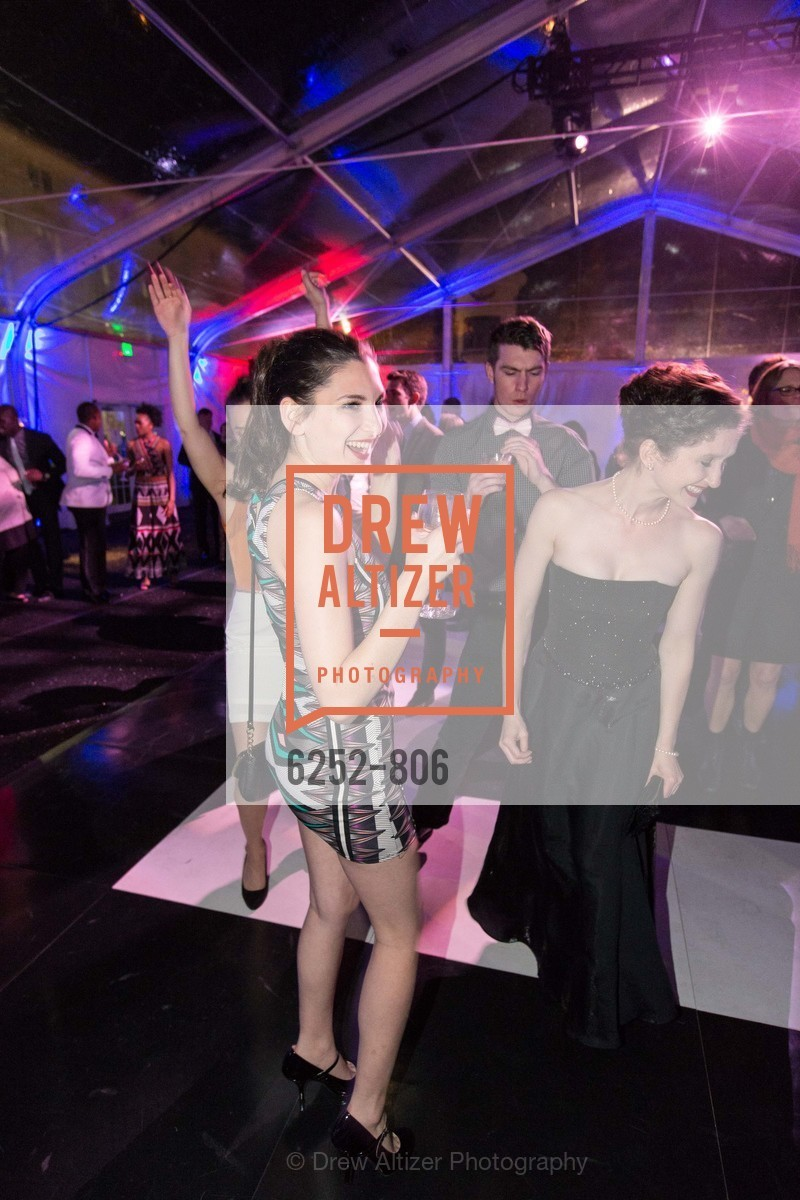 Dance Floor, A.C.T. Gala Come Get Stranded, US, April 26th, 2015,Drew Altizer, Drew Altizer Photography, full-service event agency, private events, San Francisco photographer, photographer California