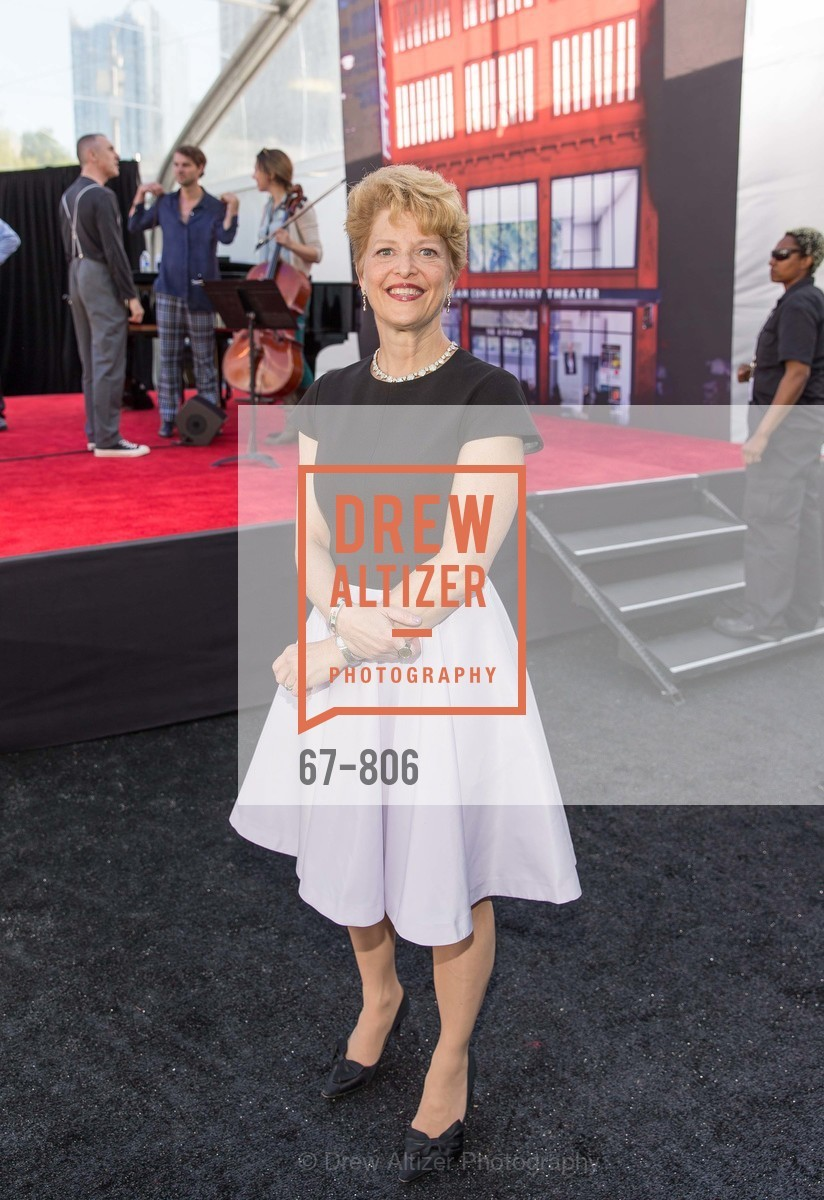 Carey Perloff, A.C.T. Gala Come Get Stranded, US, April 25th, 2015,Drew Altizer, Drew Altizer Photography, full-service agency, private events, San Francisco photographer, photographer california