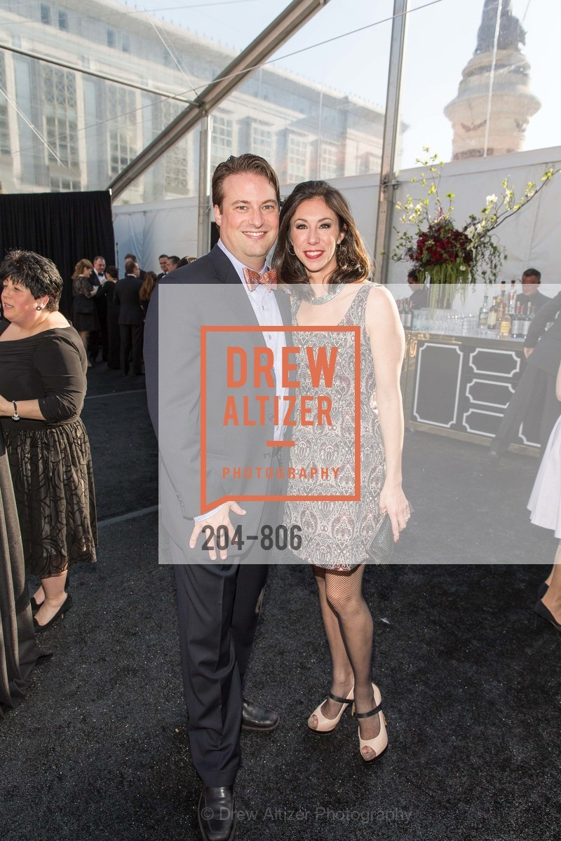 Andrew Nielsen, Raven Nielsen, A.C.T. Gala Come Get Stranded, US, April 25th, 2015,Drew Altizer, Drew Altizer Photography, full-service agency, private events, San Francisco photographer, photographer california