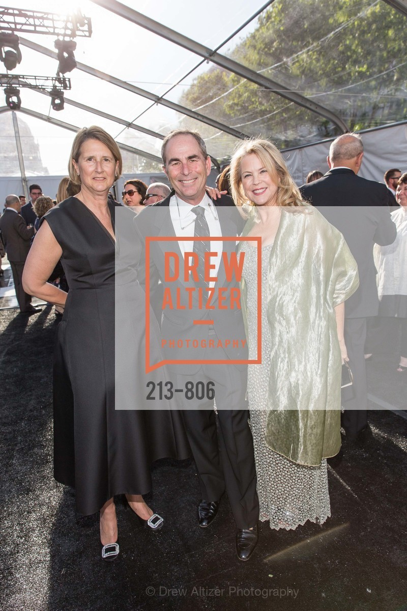 Prisca Geeslin, Todd Werby, Nonie Greene, A.C.T. Gala Come Get Stranded, US, April 25th, 2015,Drew Altizer, Drew Altizer Photography, full-service agency, private events, San Francisco photographer, photographer california