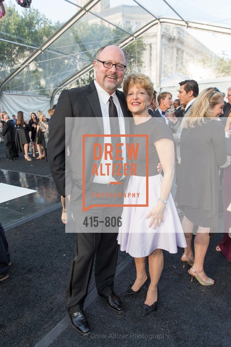 Jon Moscone, Carey Perloff, A.C.T. Gala Come Get Stranded, US, April 26th, 2015,Drew Altizer, Drew Altizer Photography, full-service agency, private events, San Francisco photographer, photographer california