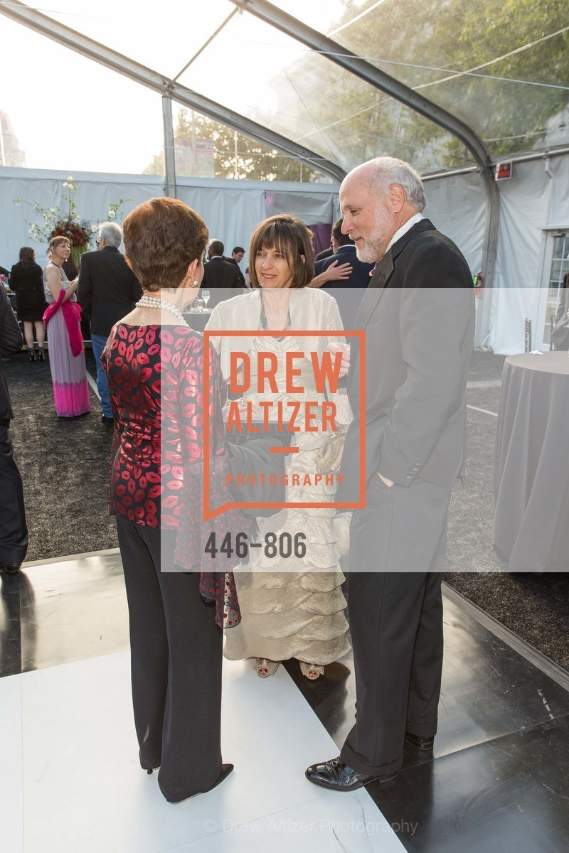 Extras, A.C.T. Gala Come Get Stranded, April 26th, 2015, Photo,Drew Altizer, Drew Altizer Photography, full-service agency, private events, San Francisco photographer, photographer california