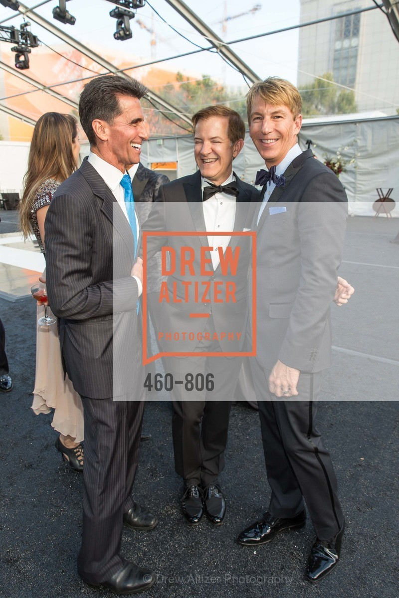 Mark Leno, Trent Norris, Jack Calhoun, A.C.T. Gala Come Get Stranded, US, April 25th, 2015,Drew Altizer, Drew Altizer Photography, full-service agency, private events, San Francisco photographer, photographer california