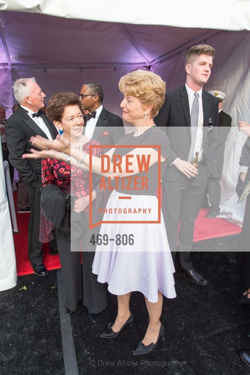 Cissie Swig, Carey Perloff, A.C.T. Gala Come Get Stranded, US, April 25th, 2015,Drew Altizer, Drew Altizer Photography, full-service agency, private events, San Francisco photographer, photographer california