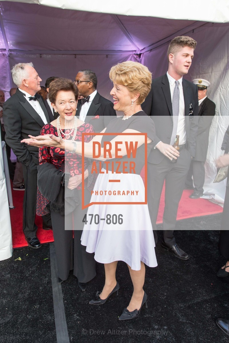 Cissie Swig, Carey Perloff, A.C.T. Gala Come Get Stranded, US, April 26th, 2015,Drew Altizer, Drew Altizer Photography, full-service agency, private events, San Francisco photographer, photographer california