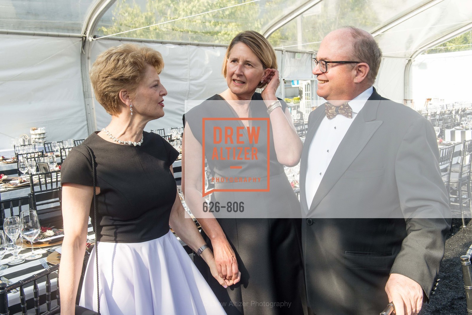 Carey Perloff, Prisca Geeslin, A.C.T. Gala Come Get Stranded, US, April 25th, 2015,Drew Altizer, Drew Altizer Photography, full-service agency, private events, San Francisco photographer, photographer california