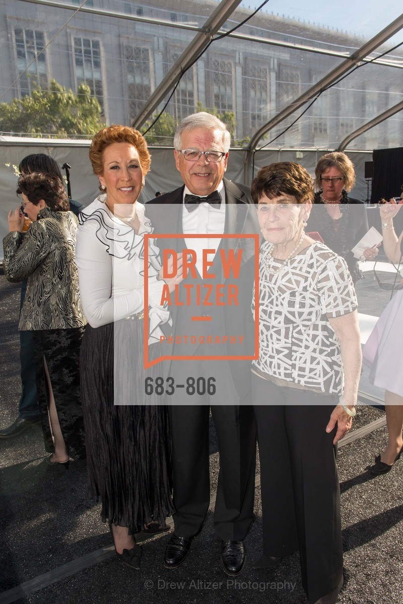 Amy Millman, Paul Kochis, Frannie Fleishhacker, A.C.T. Gala Come Get Stranded, US, April 25th, 2015,Drew Altizer, Drew Altizer Photography, full-service agency, private events, San Francisco photographer, photographer california