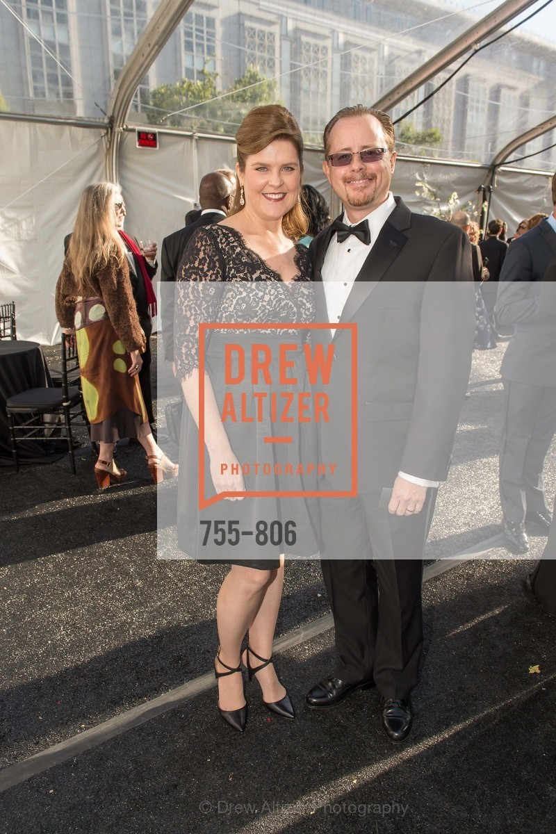 Charles Powell, A.C.T. Gala Come Get Stranded, US, April 26th, 2015,Drew Altizer, Drew Altizer Photography, full-service agency, private events, San Francisco photographer, photographer california