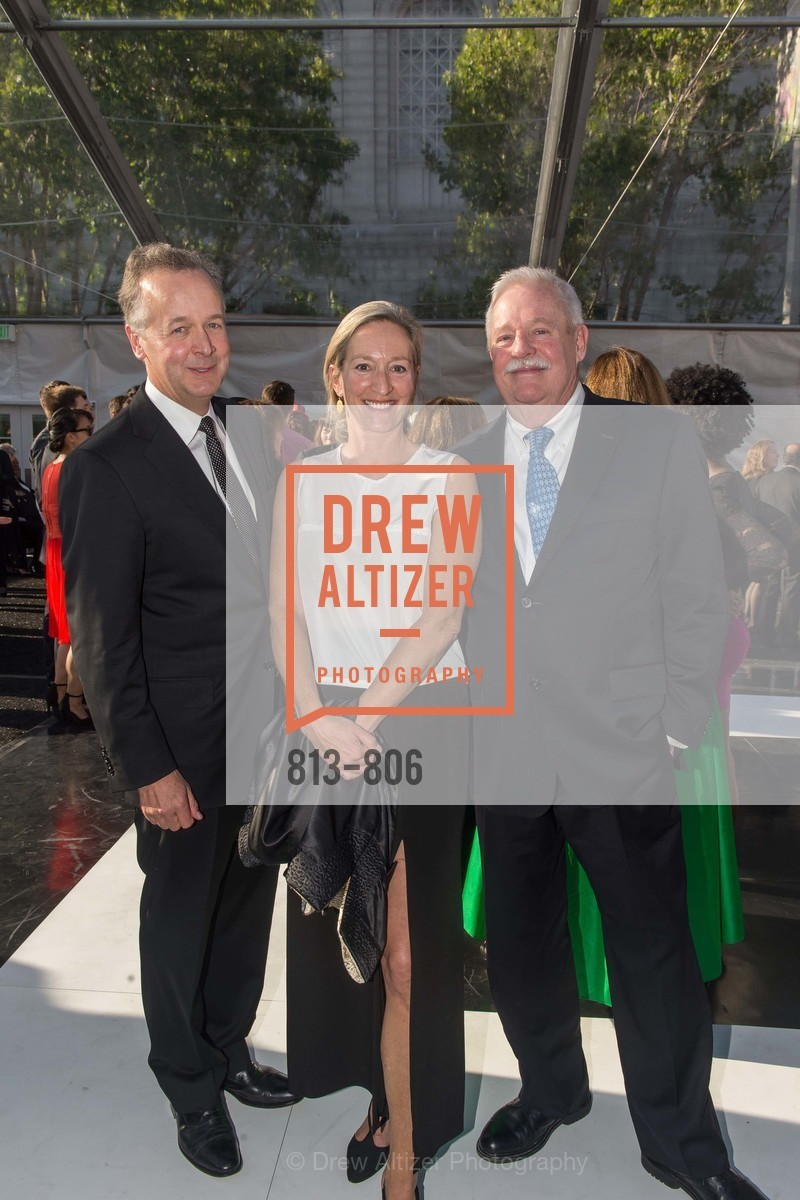 Michael Duncan, Armistead Maupin, A.C.T. Gala Come Get Stranded, US, April 25th, 2015,Drew Altizer, Drew Altizer Photography, full-service agency, private events, San Francisco photographer, photographer california