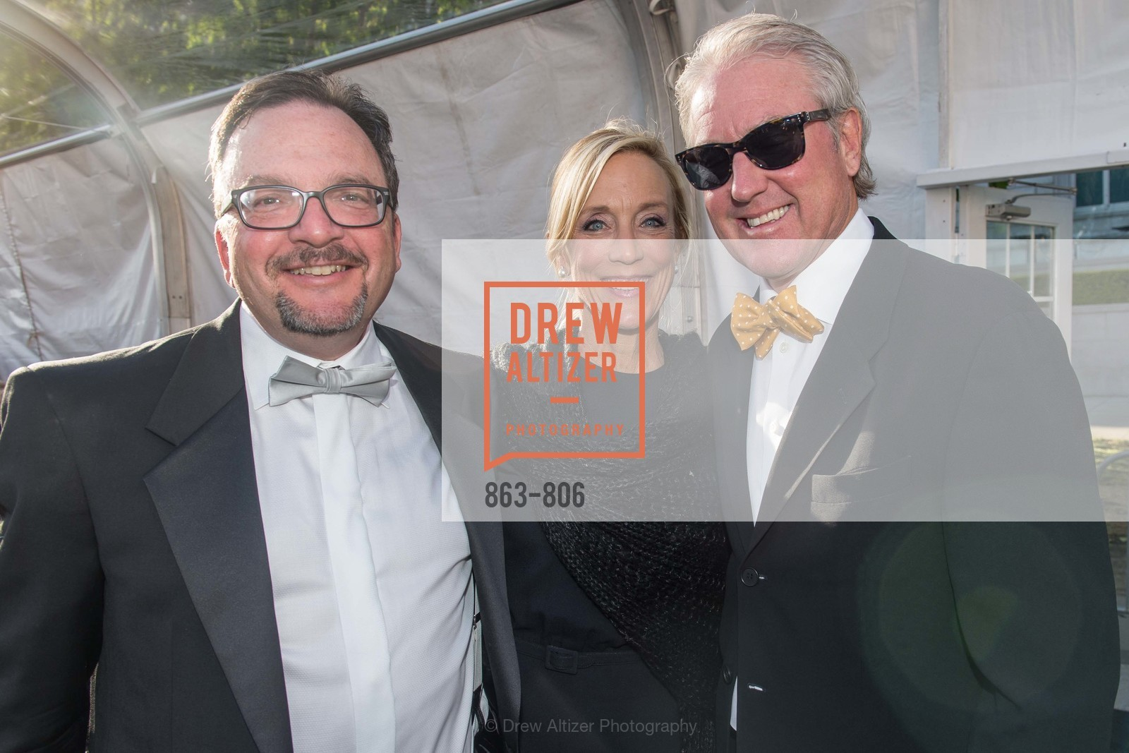 Don Colin, Tim Leonoudakis, Suzanne Leonoudakis, A.C.T. Gala Come Get Stranded, US, April 25th, 2015,Drew Altizer, Drew Altizer Photography, full-service agency, private events, San Francisco photographer, photographer california
