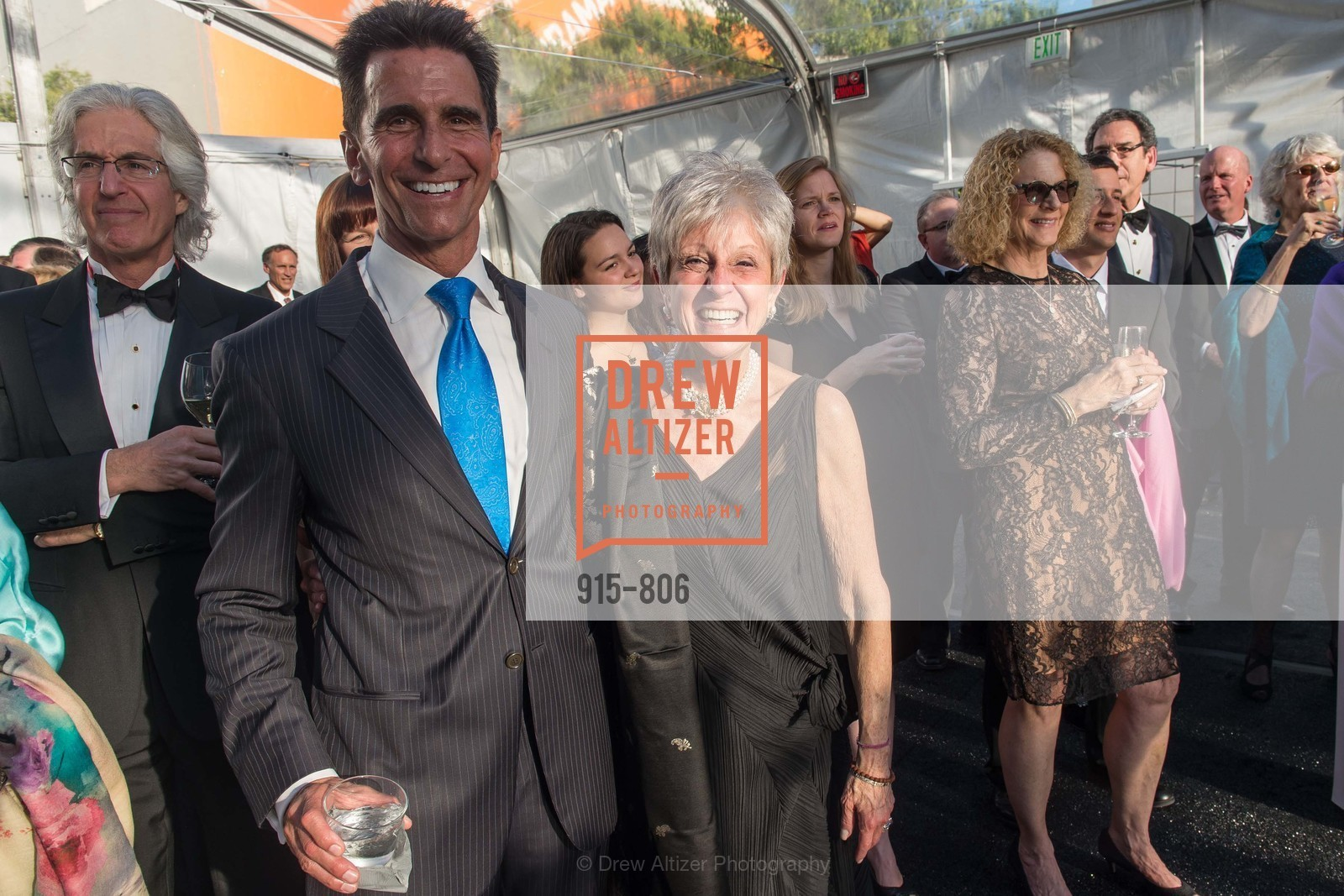 Mark Leno, Nancy Livingston, A.C.T. Gala Come Get Stranded, US, April 26th, 2015,Drew Altizer, Drew Altizer Photography, full-service event agency, private events, San Francisco photographer, photographer California