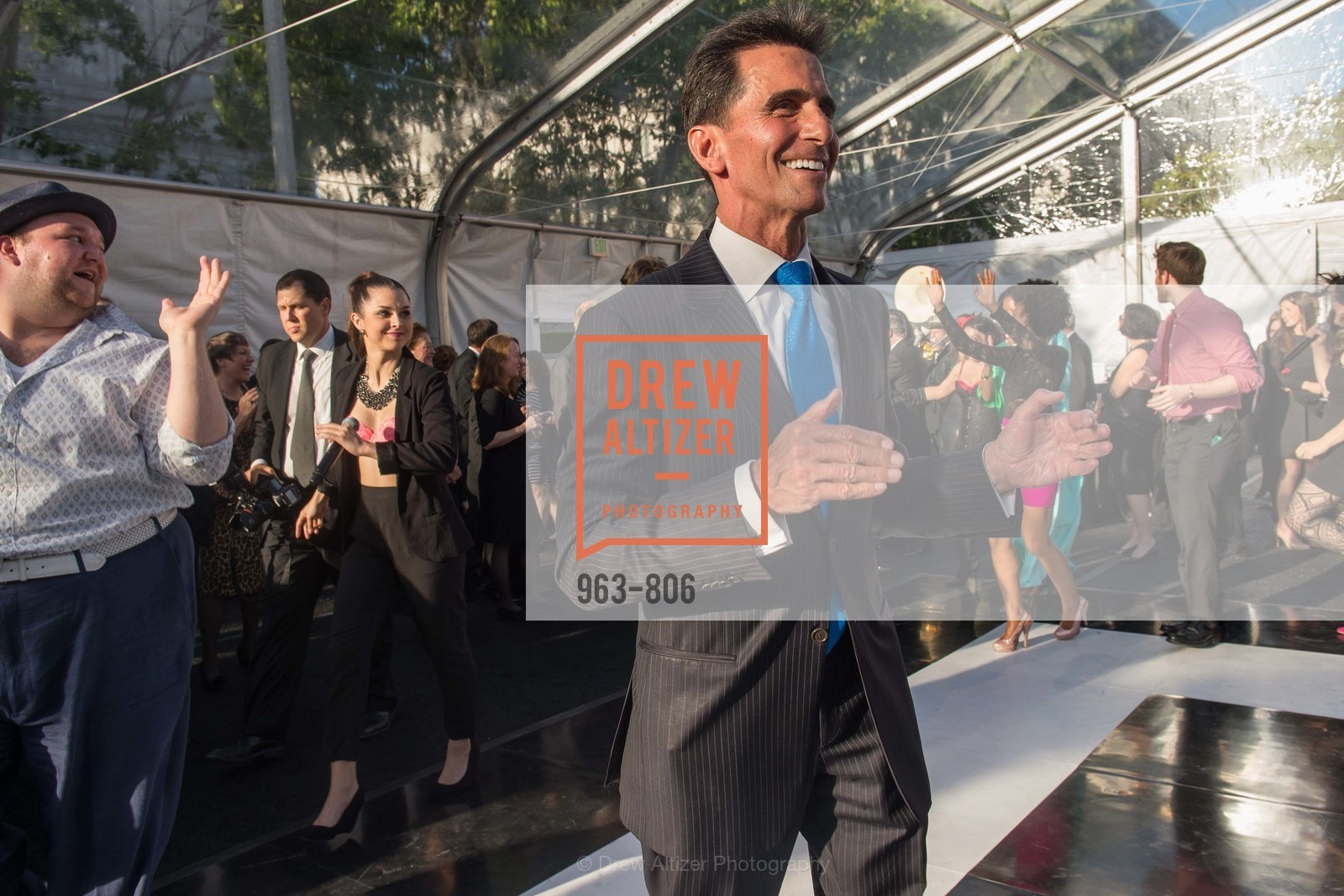 Mark Leno, A.C.T. Gala Come Get Stranded, US, April 25th, 2015,Drew Altizer, Drew Altizer Photography, full-service agency, private events, San Francisco photographer, photographer california