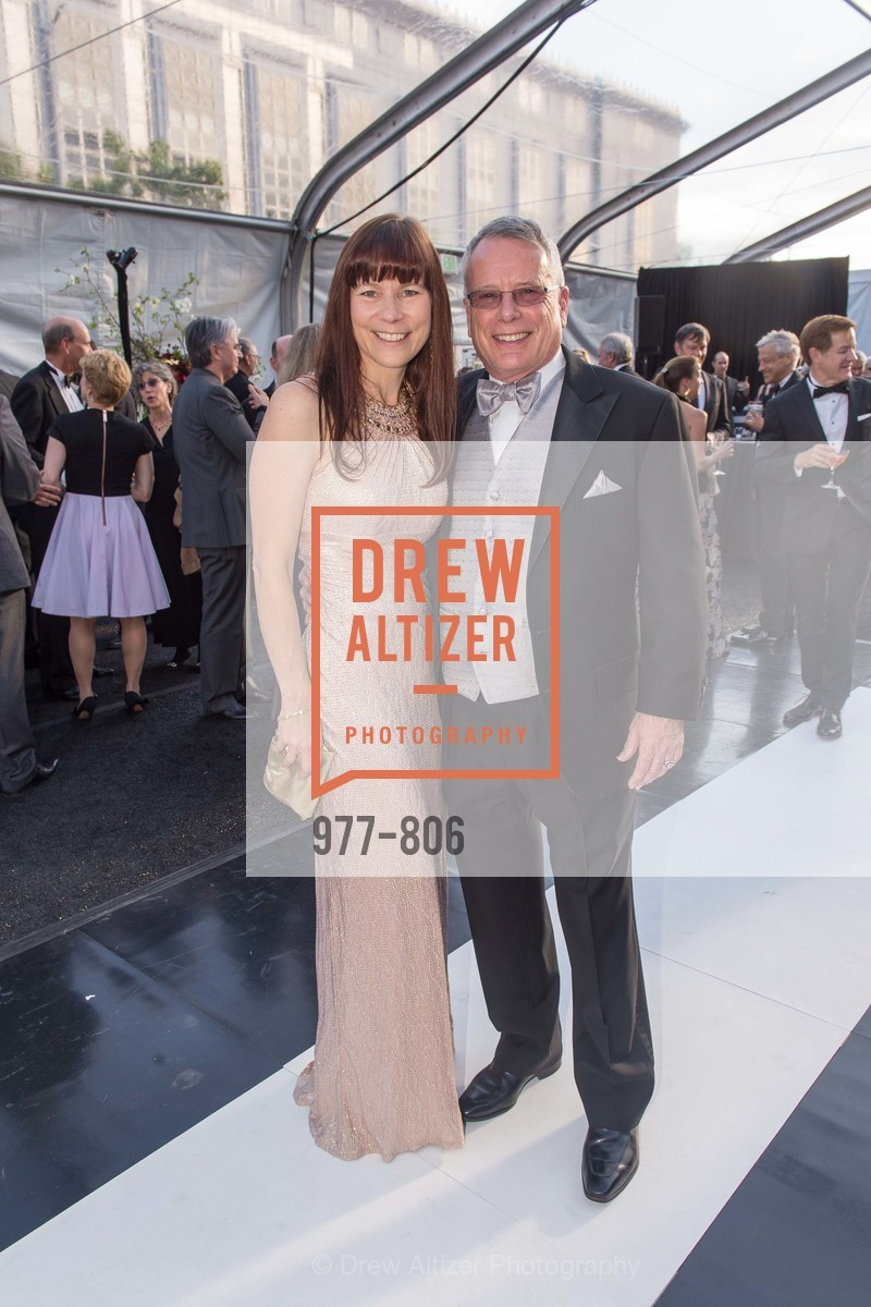 Theresa Keller, Doug Dilben, A.C.T. Gala Come Get Stranded, US, April 26th, 2015,Drew Altizer, Drew Altizer Photography, full-service agency, private events, San Francisco photographer, photographer california