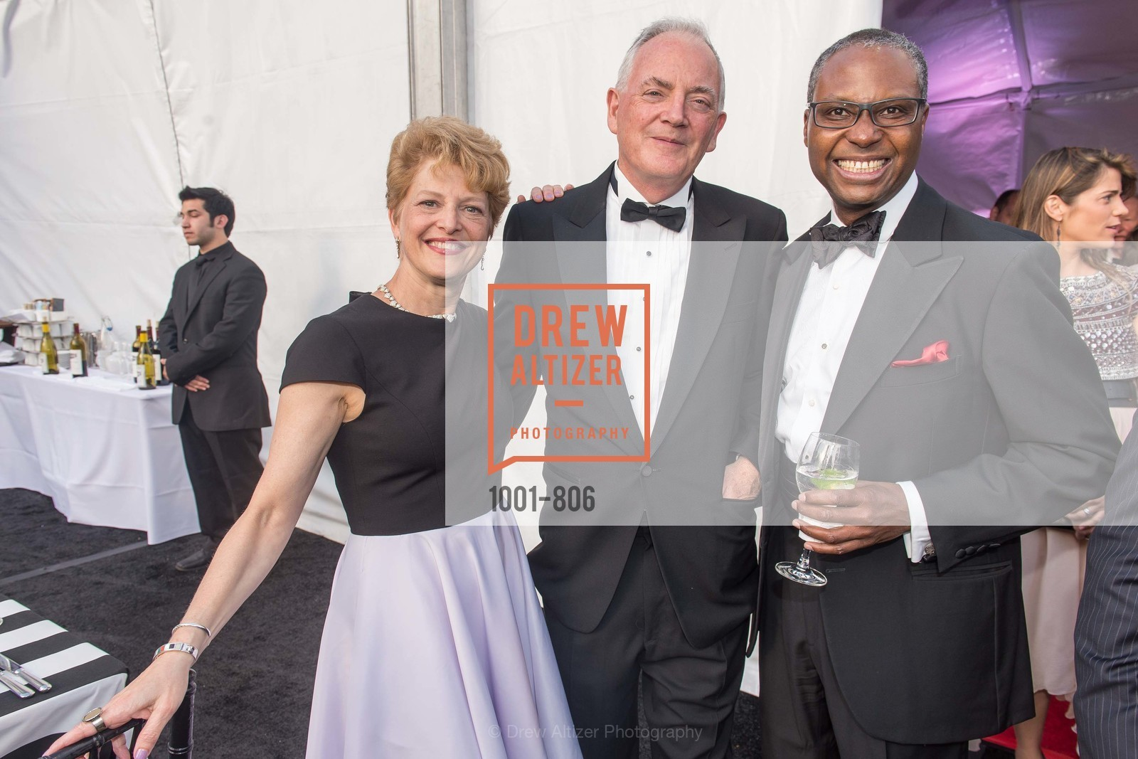 Carey Perloff, Anthony Giles, A.C.T. Gala Come Get Stranded, US, April 26th, 2015,Drew Altizer, Drew Altizer Photography, full-service agency, private events, San Francisco photographer, photographer california