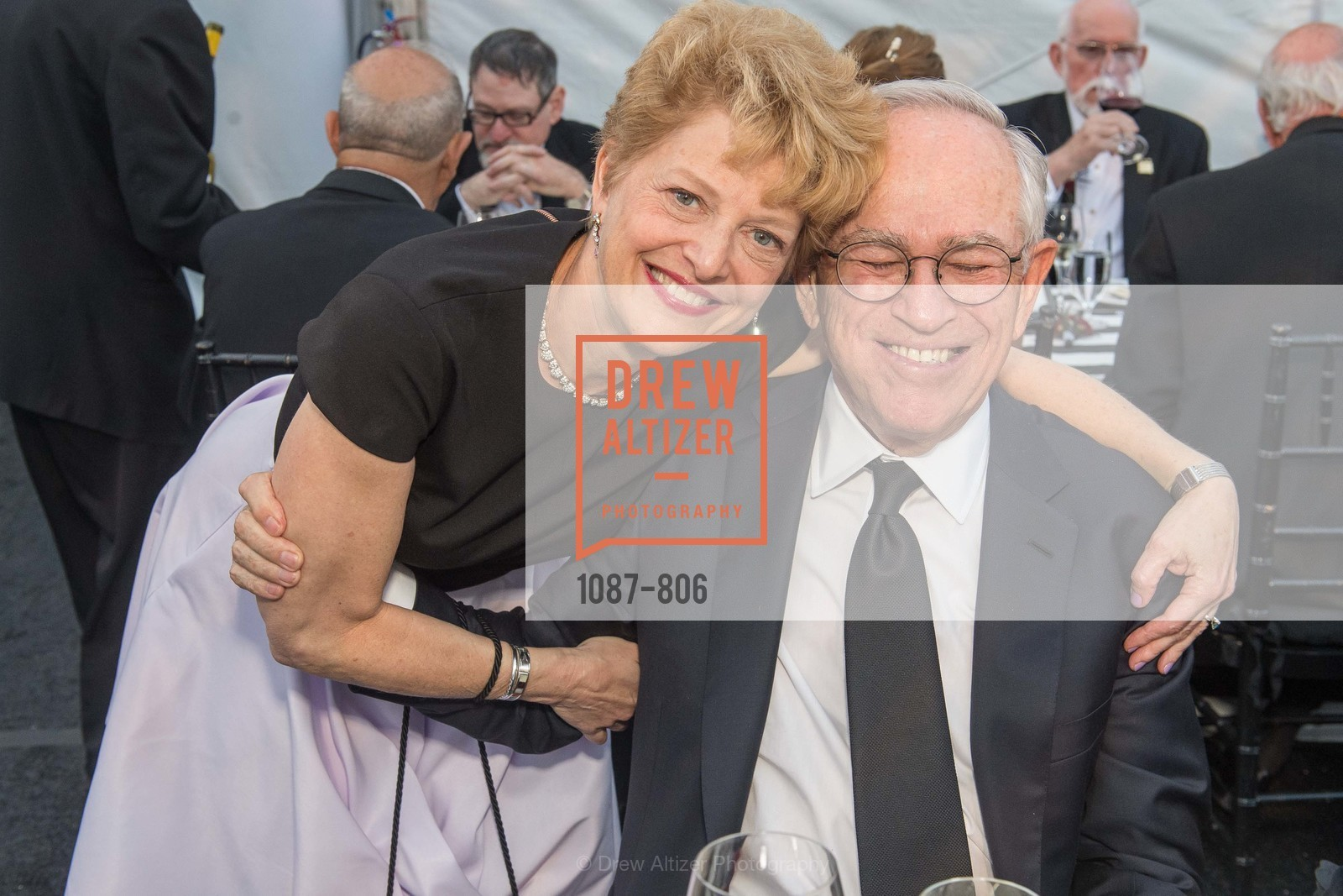 Carey Perloff, A.C.T. Gala Come Get Stranded, US, April 26th, 2015,Drew Altizer, Drew Altizer Photography, full-service agency, private events, San Francisco photographer, photographer california