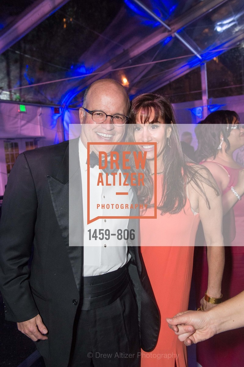 Maria Shears, A.C.T. Gala Come Get Stranded, US, April 25th, 2015,Drew Altizer, Drew Altizer Photography, full-service agency, private events, San Francisco photographer, photographer california