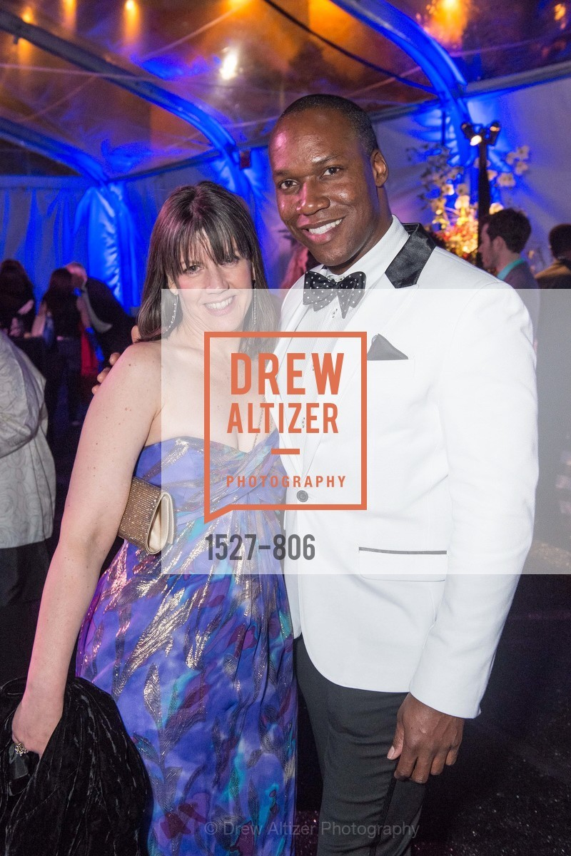 Jayson Johnson, A.C.T. Gala Come Get Stranded, US, April 26th, 2015,Drew Altizer, Drew Altizer Photography, full-service agency, private events, San Francisco photographer, photographer california