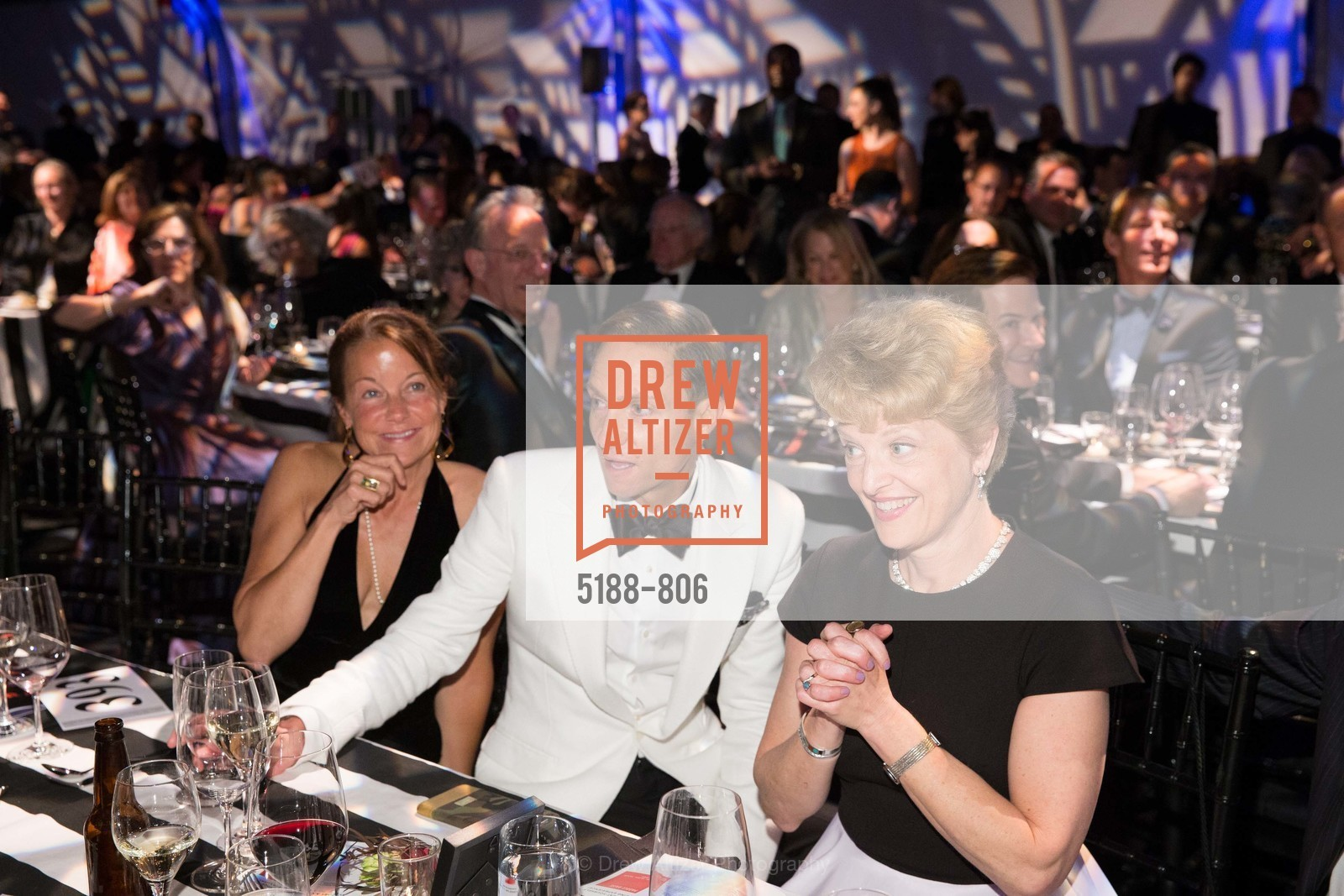 Laura Ubben, Ken Fulk, Carey Perloff, A.C.T. Gala Come Get Stranded, US, April 26th, 2015,Drew Altizer, Drew Altizer Photography, full-service agency, private events, San Francisco photographer, photographer california