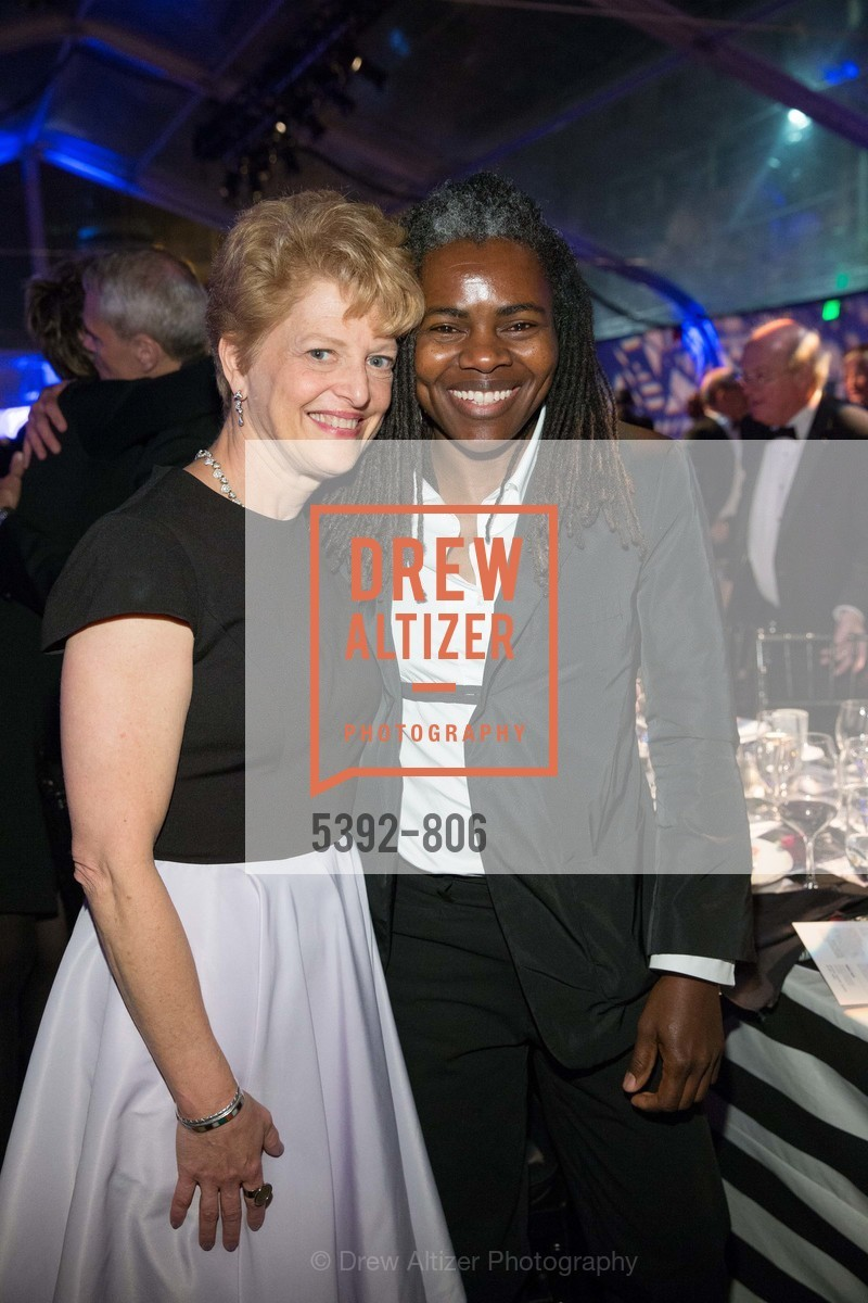 Carey Perloff, Tracy Chapman, A.C.T. Gala Come Get Stranded, US, April 25th, 2015,Drew Altizer, Drew Altizer Photography, full-service agency, private events, San Francisco photographer, photographer california