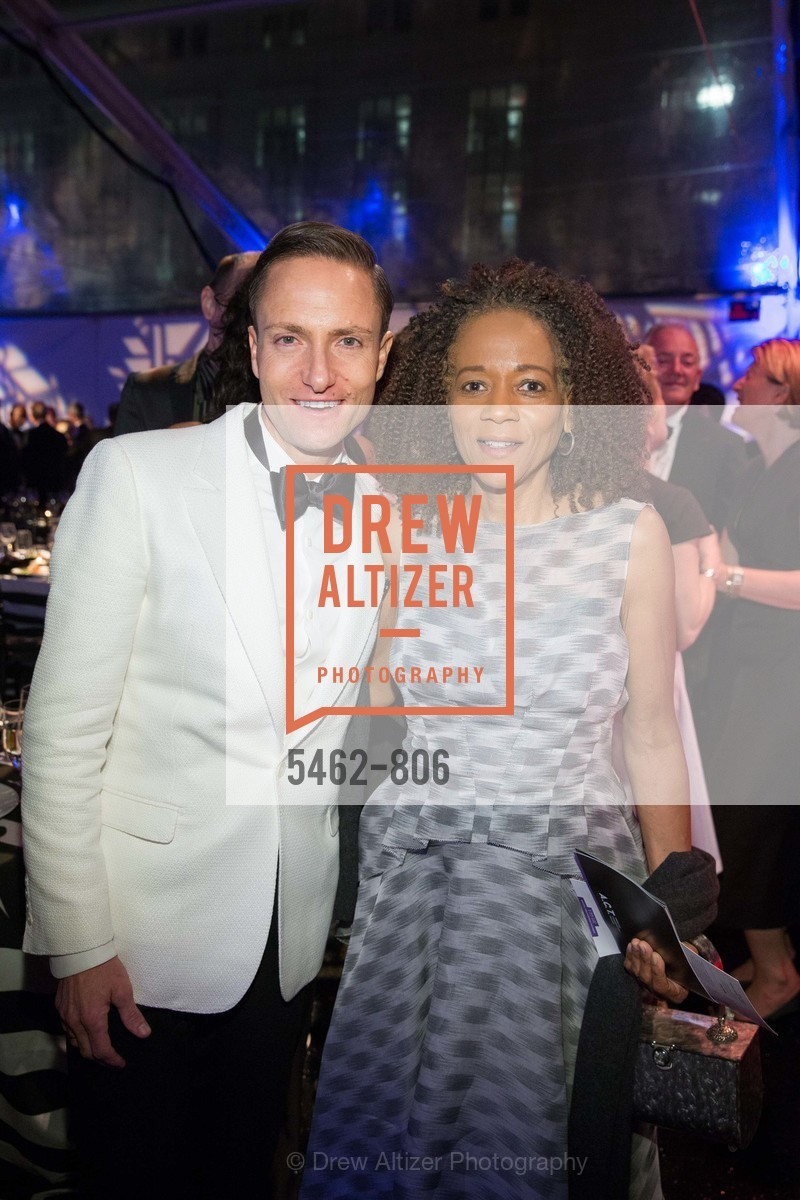 Ken Fulk, Paula West, A.C.T. Gala Come Get Stranded, US, April 25th, 2015,Drew Altizer, Drew Altizer Photography, full-service agency, private events, San Francisco photographer, photographer california
