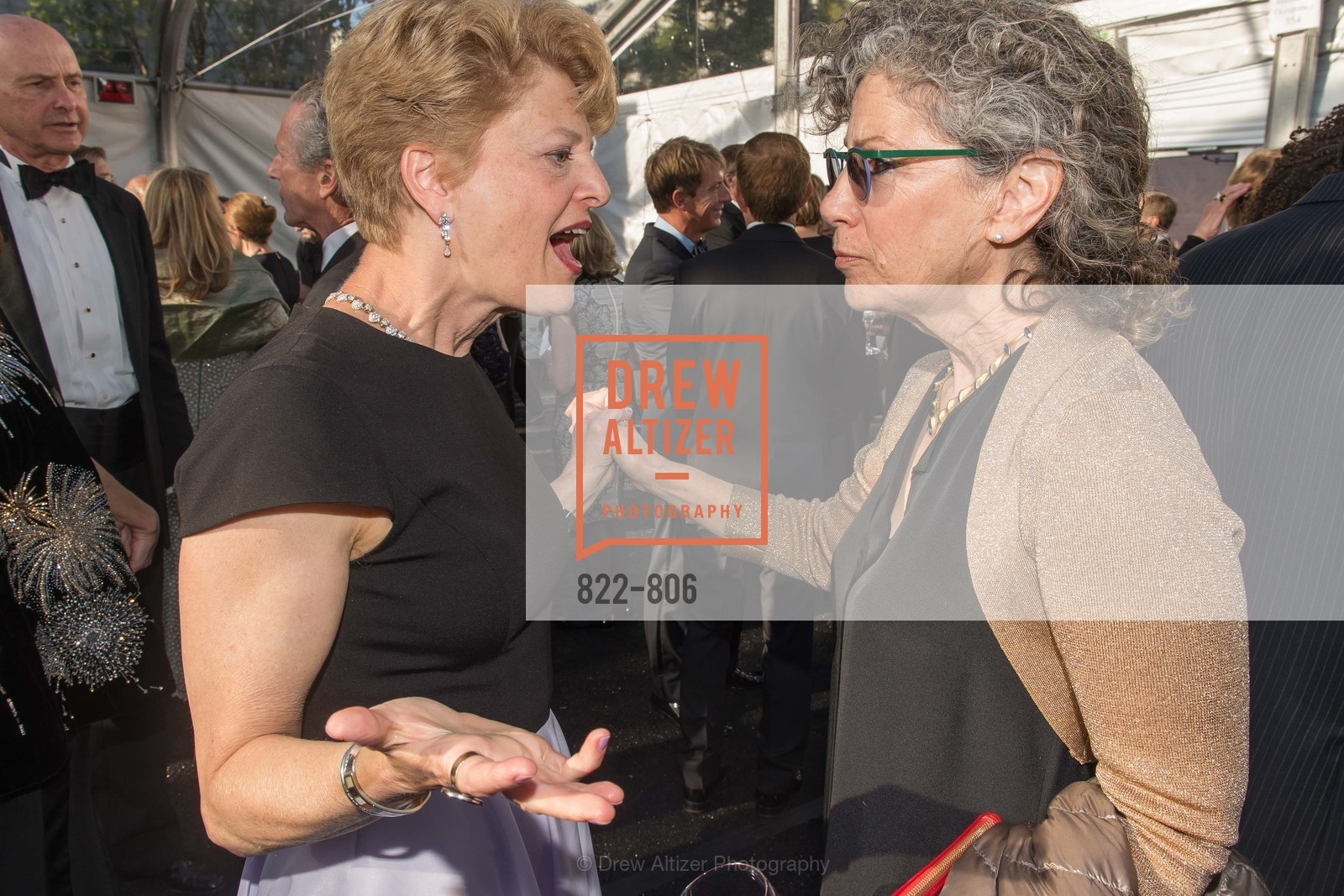 Carey Perloff, A.C.T. Gala Come Get Stranded, US, April 26th, 2015,Drew Altizer, Drew Altizer Photography, full-service event agency, private events, San Francisco photographer, photographer California