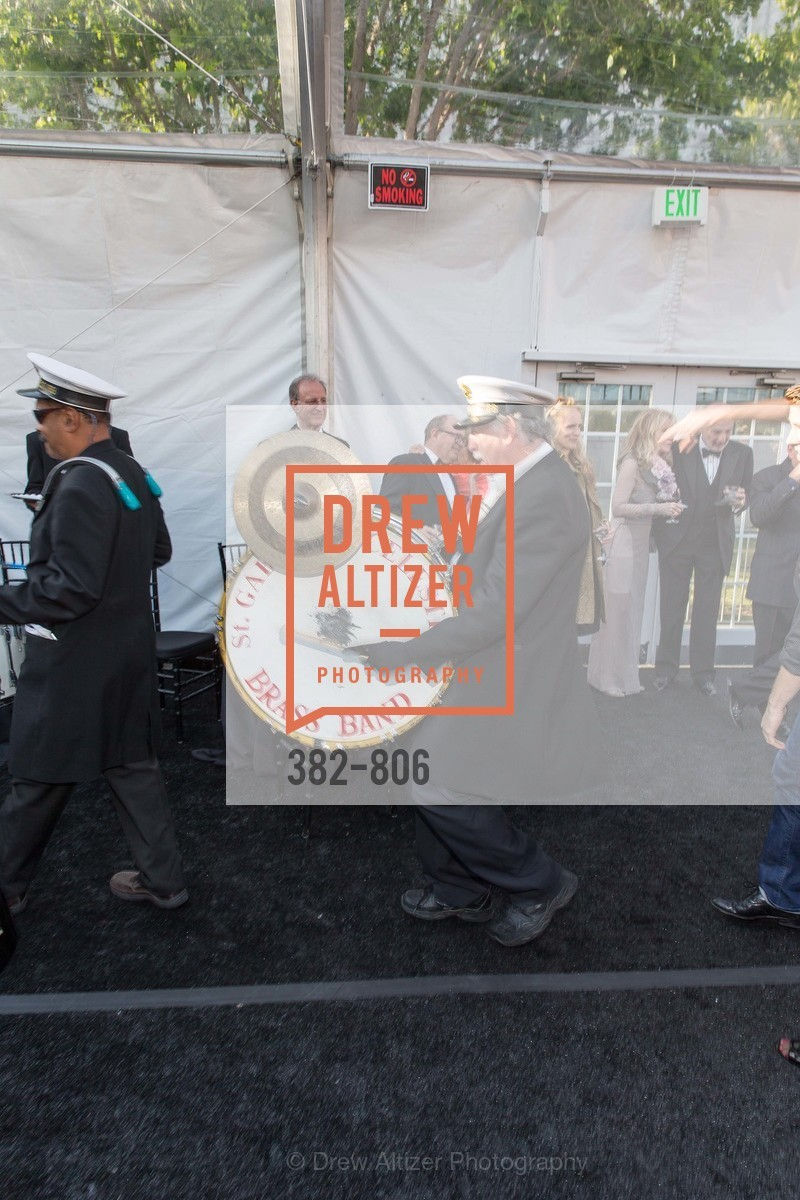 Performance, A.C.T. Gala Come Get Stranded, US, April 25th, 2015,Drew Altizer, Drew Altizer Photography, full-service agency, private events, San Francisco photographer, photographer california