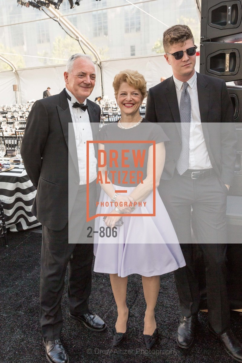Anthony Giles, Carey Perloff, Nicholas Perloff Giles, A.C.T. Gala Come Get Stranded, US, April 26th, 2015,Drew Altizer, Drew Altizer Photography, full-service agency, private events, San Francisco photographer, photographer california
