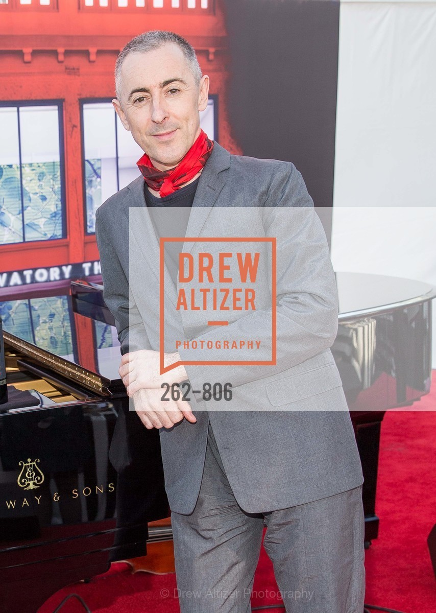 Alan Cumming, A.C.T. Gala Come Get Stranded, US, April 25th, 2015,Drew Altizer, Drew Altizer Photography, full-service agency, private events, San Francisco photographer, photographer california
