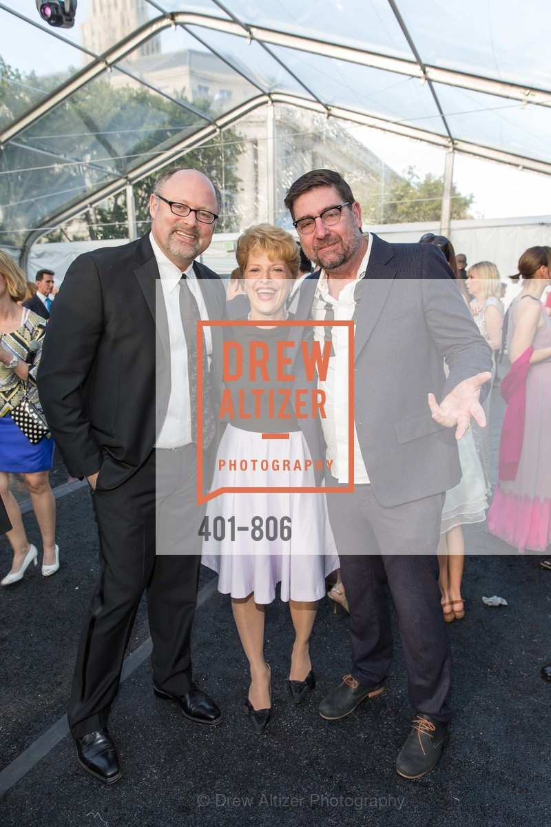 Jon Moscone, Carey Perloff, Mark Rucker, A.C.T. Gala Come Get Stranded, US, April 25th, 2015,Drew Altizer, Drew Altizer Photography, full-service agency, private events, San Francisco photographer, photographer california