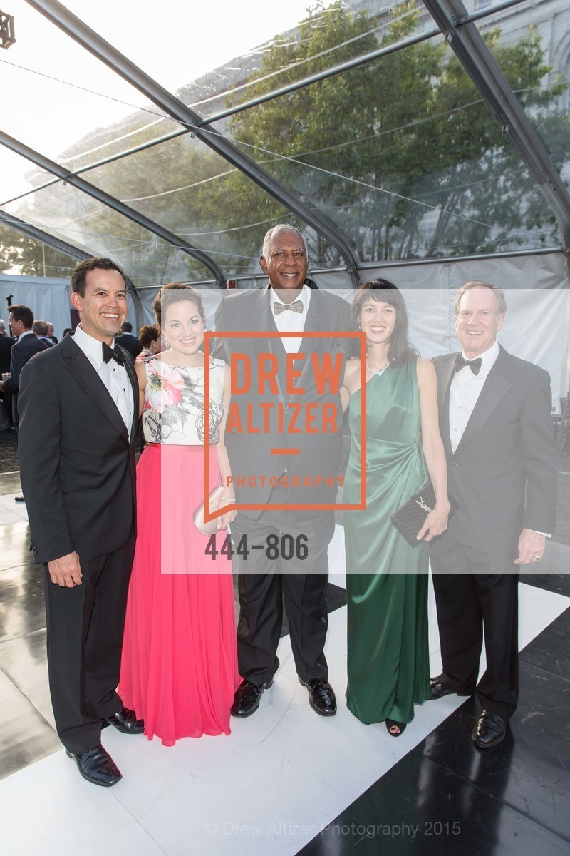 Stephen Dodson, Meredith Willa, Katrina Dodson, Jerry Dodson, A.C.T. Gala Come Get Stranded, US, April 26th, 2015,Drew Altizer, Drew Altizer Photography, full-service agency, private events, San Francisco photographer, photographer california