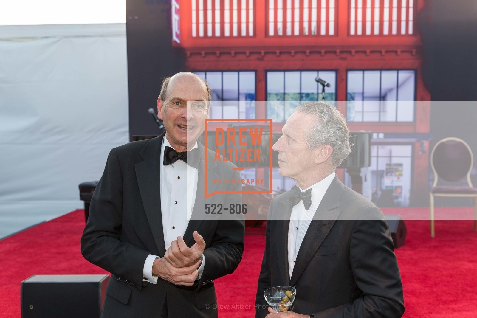 Keith Geeslin, Jim Marver, A.C.T. Gala Come Get Stranded, US, April 25th, 2015,Drew Altizer, Drew Altizer Photography, full-service agency, private events, San Francisco photographer, photographer california