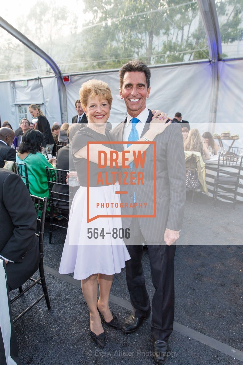 Carey Perloff, Mark Leno, A.C.T. Gala Come Get Stranded, US, April 26th, 2015,Drew Altizer, Drew Altizer Photography, full-service event agency, private events, San Francisco photographer, photographer California