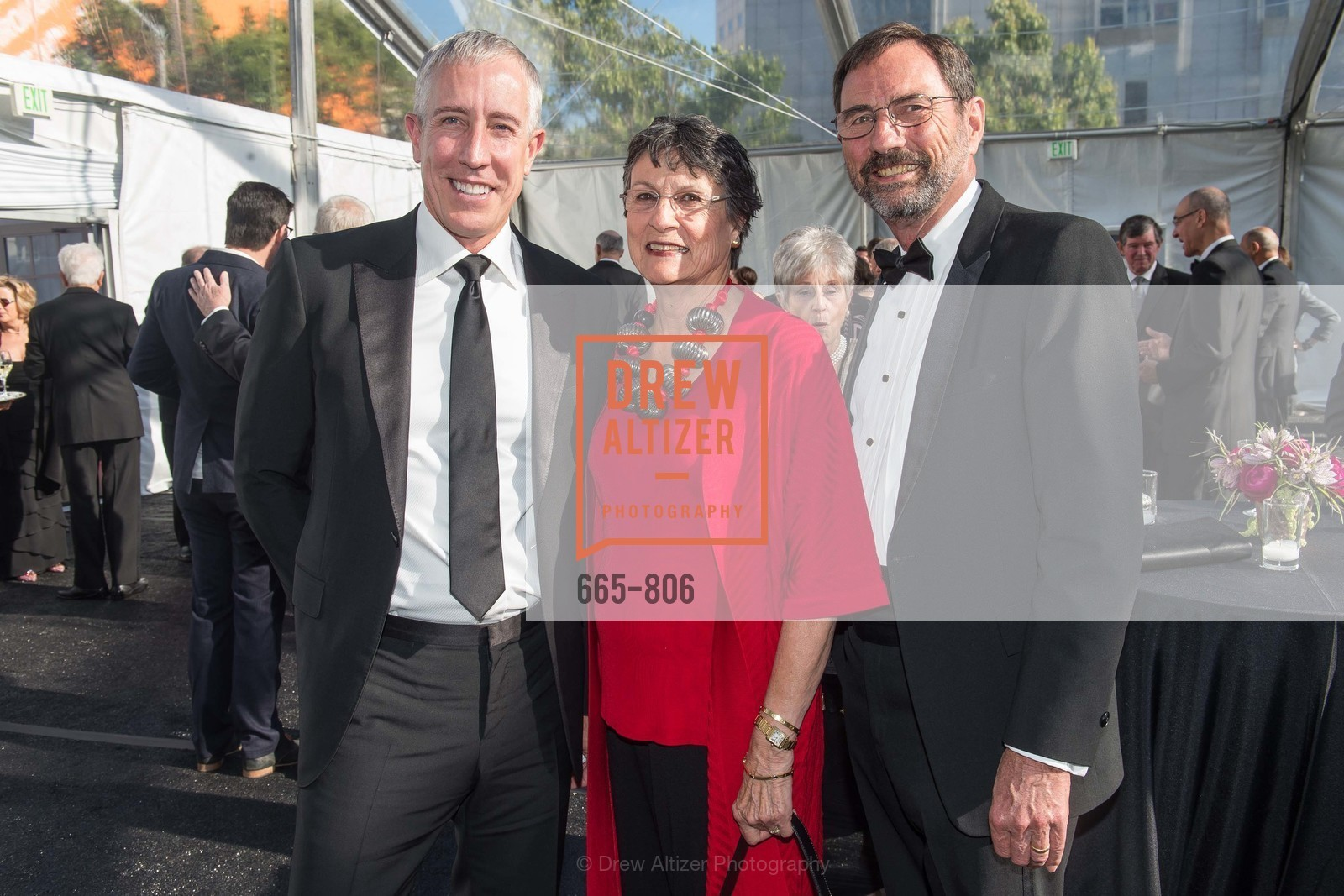 Tim Whalen, Carlotta Dathe, Bob Dathe, A.C.T. Gala Come Get Stranded, US, April 26th, 2015,Drew Altizer, Drew Altizer Photography, full-service agency, private events, San Francisco photographer, photographer california