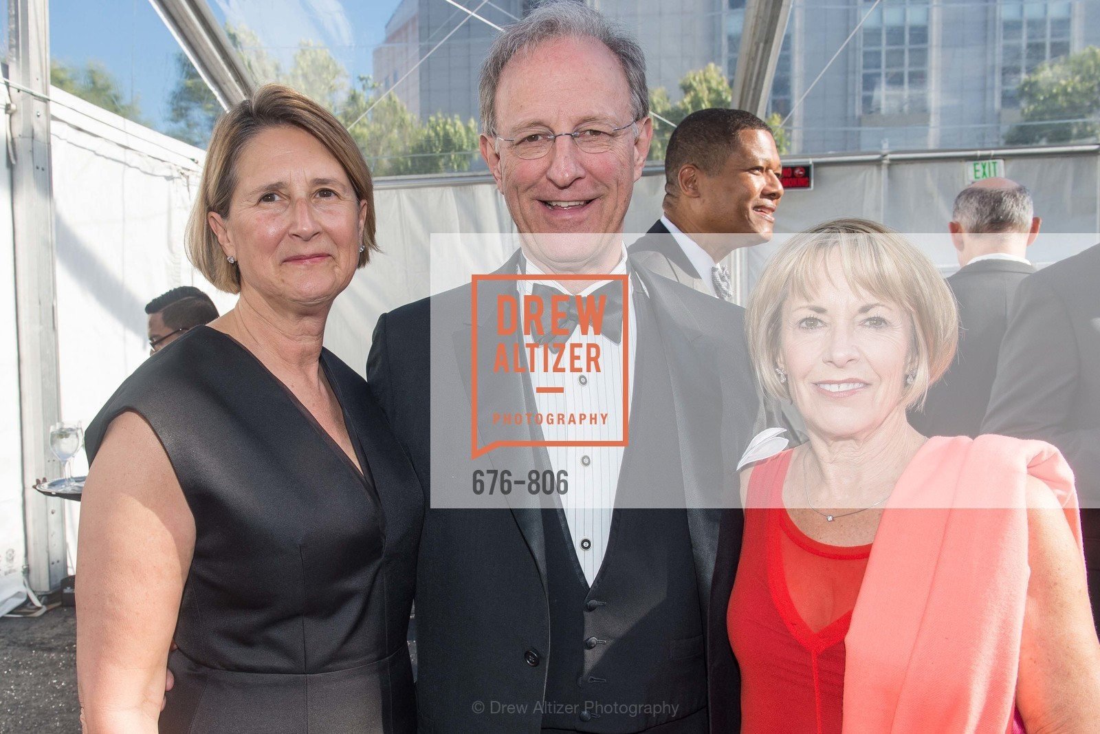 Prisca Geeslin, Dennis Sutro, Ann Carver, A.C.T. Gala Come Get Stranded, US, April 26th, 2015,Drew Altizer, Drew Altizer Photography, full-service event agency, private events, San Francisco photographer, photographer California