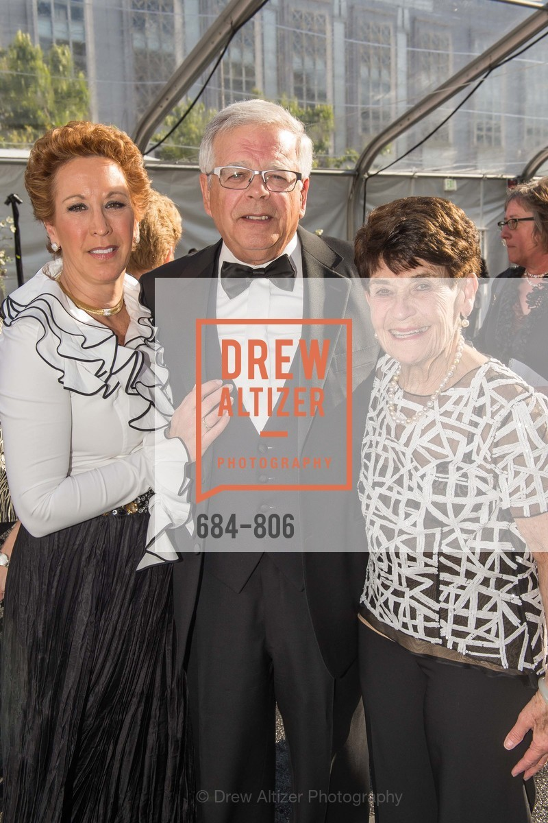 Amy Millman, Paul Kochis, Frannie Fleishhacker, A.C.T. Gala Come Get Stranded, US, April 26th, 2015,Drew Altizer, Drew Altizer Photography, full-service agency, private events, San Francisco photographer, photographer california