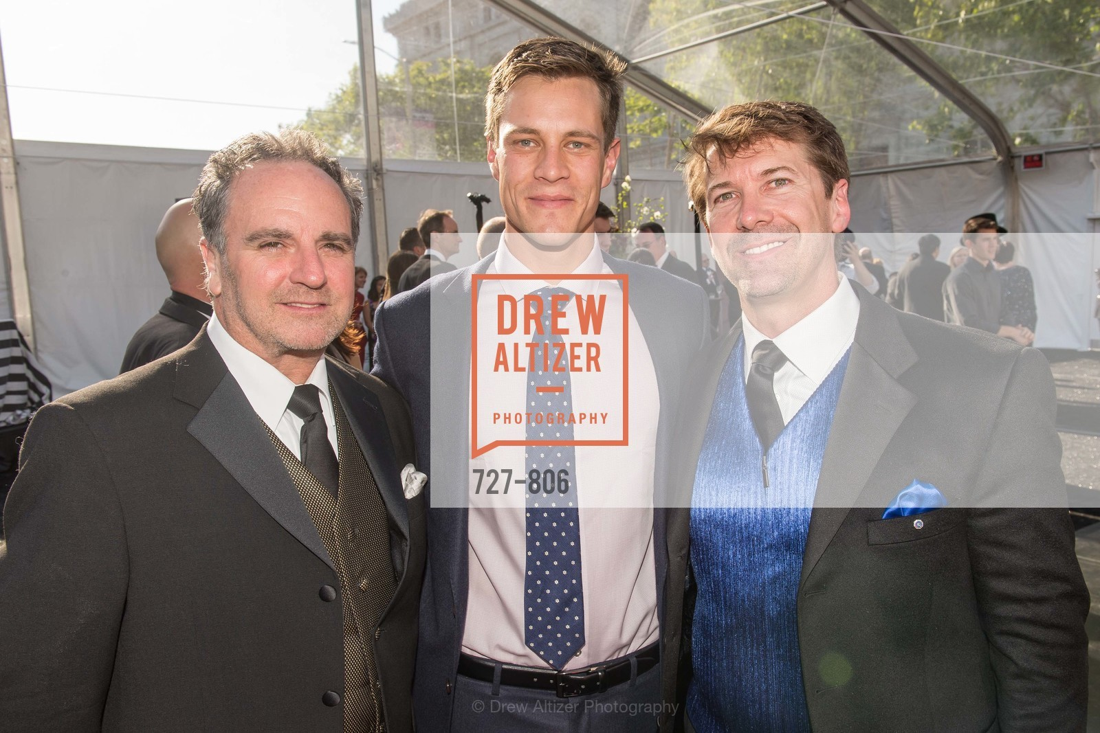 Stephen Wattrus, Bradley Frey, A.C.T. Gala Come Get Stranded, US, April 26th, 2015,Drew Altizer, Drew Altizer Photography, full-service agency, private events, San Francisco photographer, photographer california
