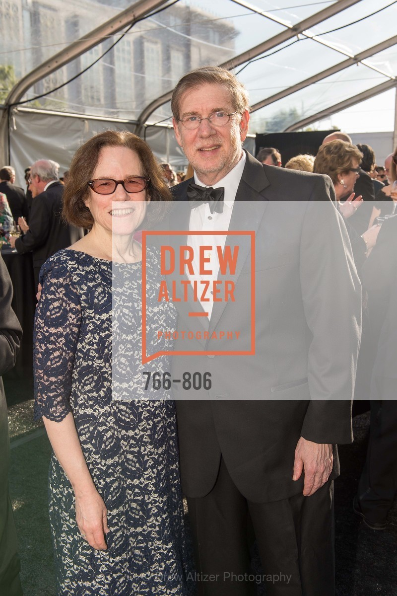 Paula Kessler, Nonie Greene, David Kessler, A.C.T. Gala Come Get Stranded, US, April 25th, 2015,Drew Altizer, Drew Altizer Photography, full-service agency, private events, San Francisco photographer, photographer california